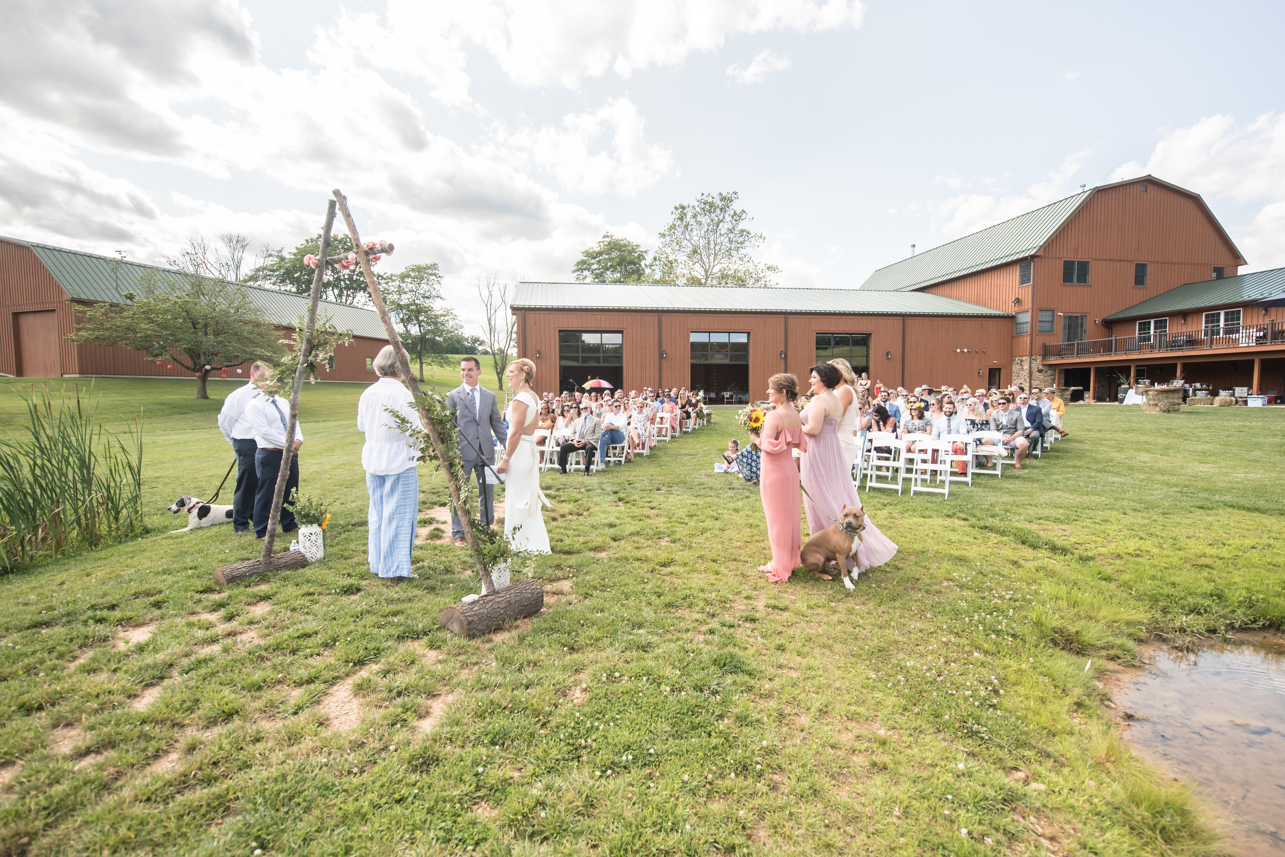 Lynch Wedding-0334.jpg