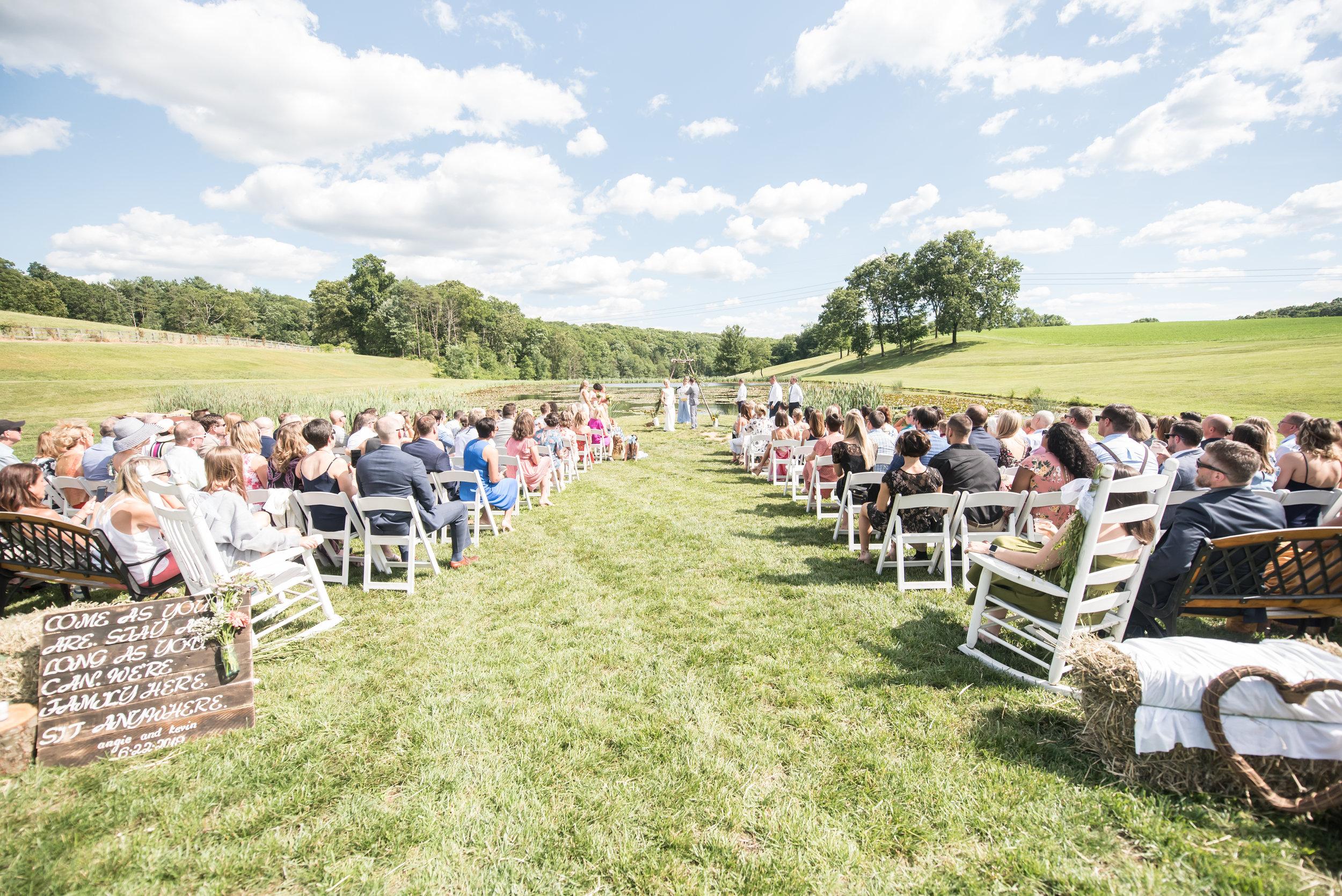 Lynch Wedding-0314.jpg