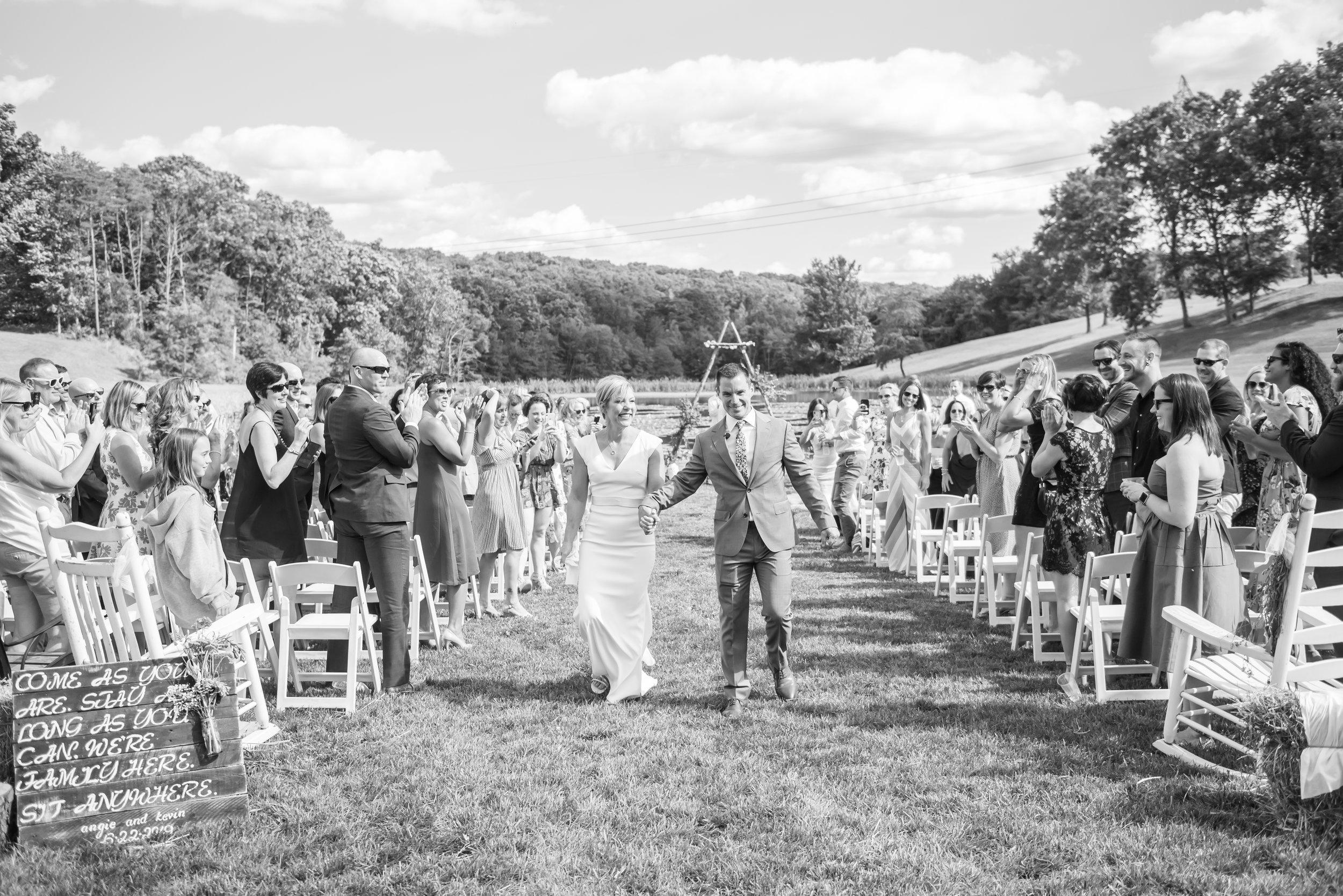 Lynch Wedding-0424-2.jpg