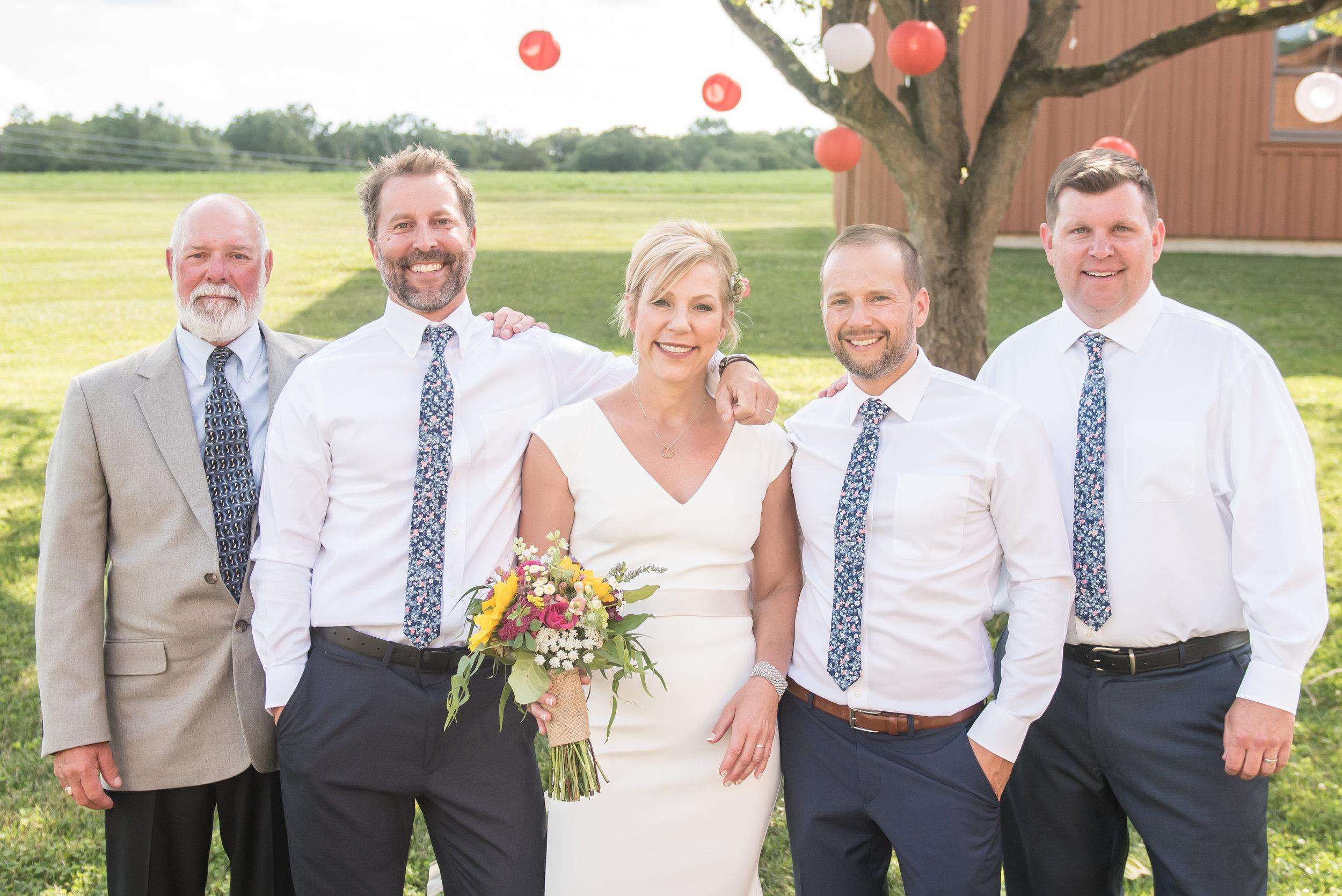 Lynch Wedding-0465.jpg