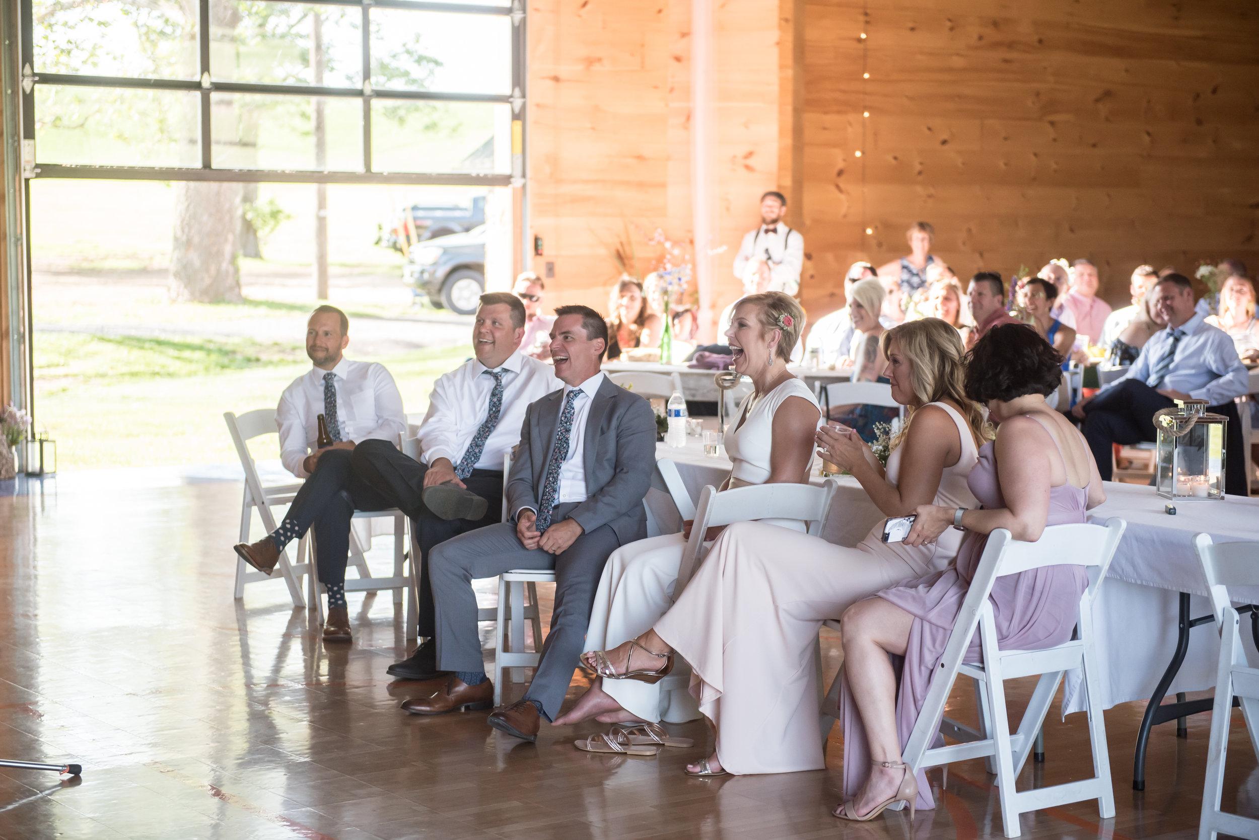 Lynch Wedding-0793.jpg