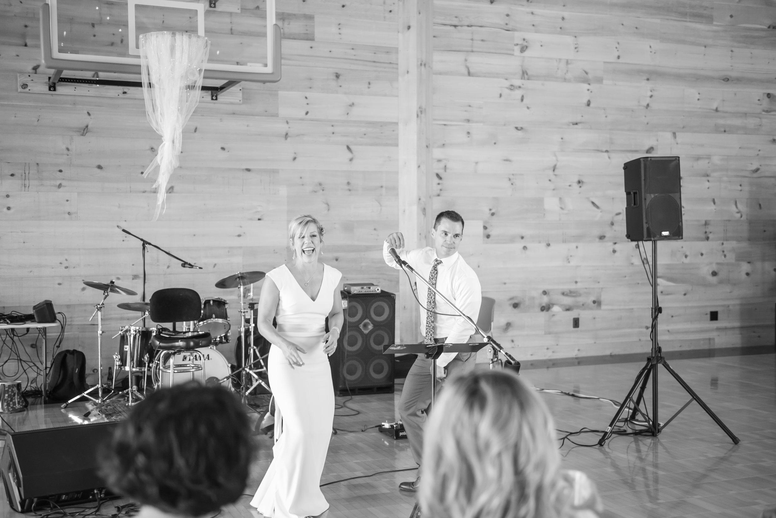 Lynch Wedding-0855.jpg