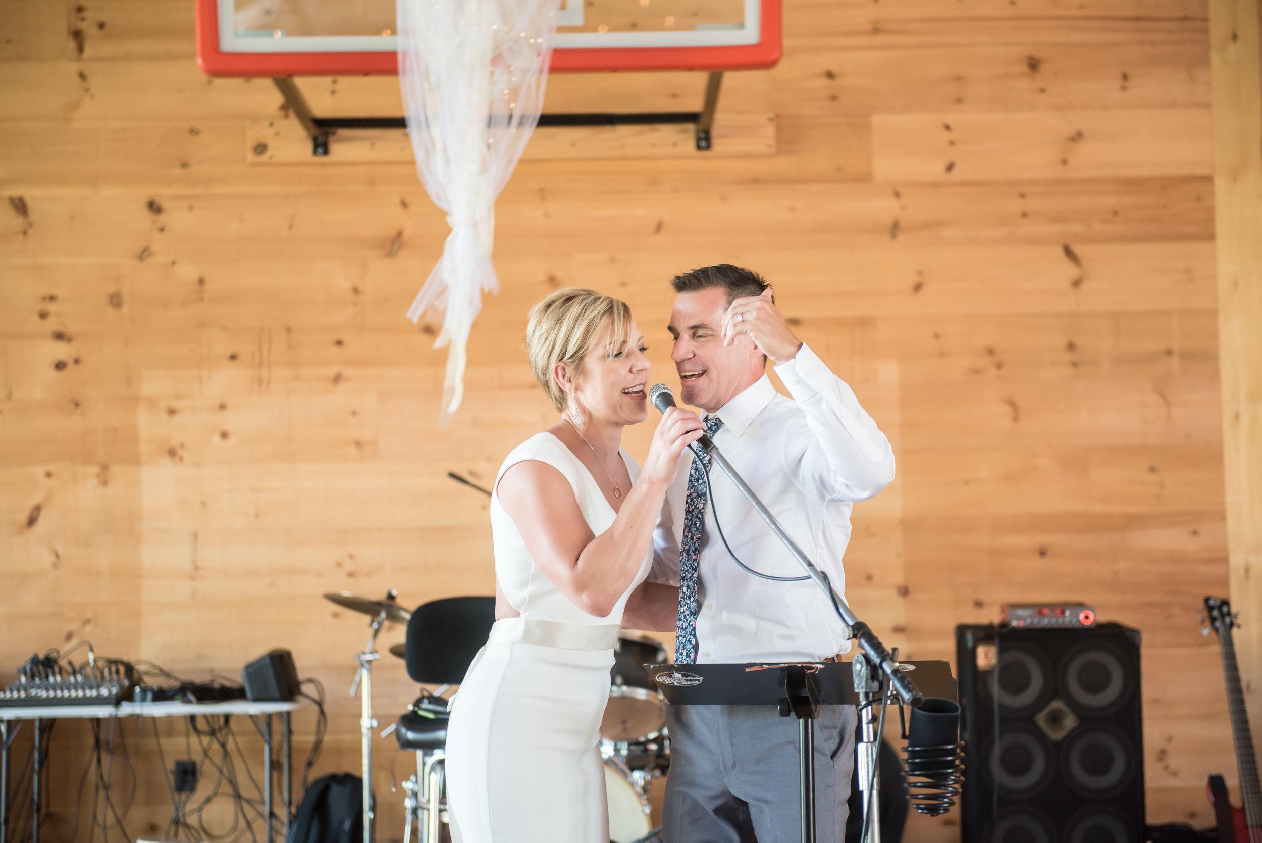 Lynch Wedding-0881.jpg