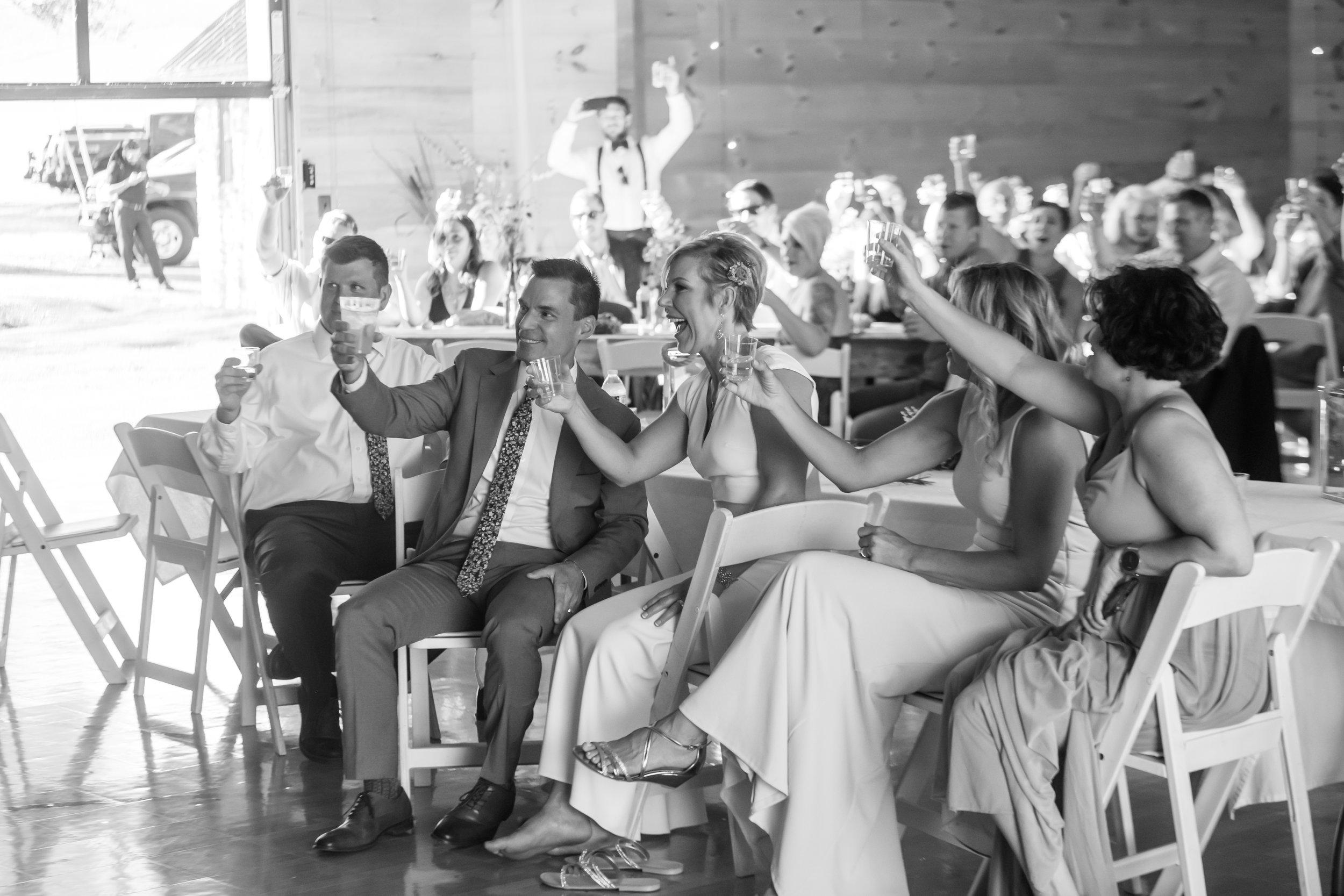 Lynch Wedding-1364.jpg