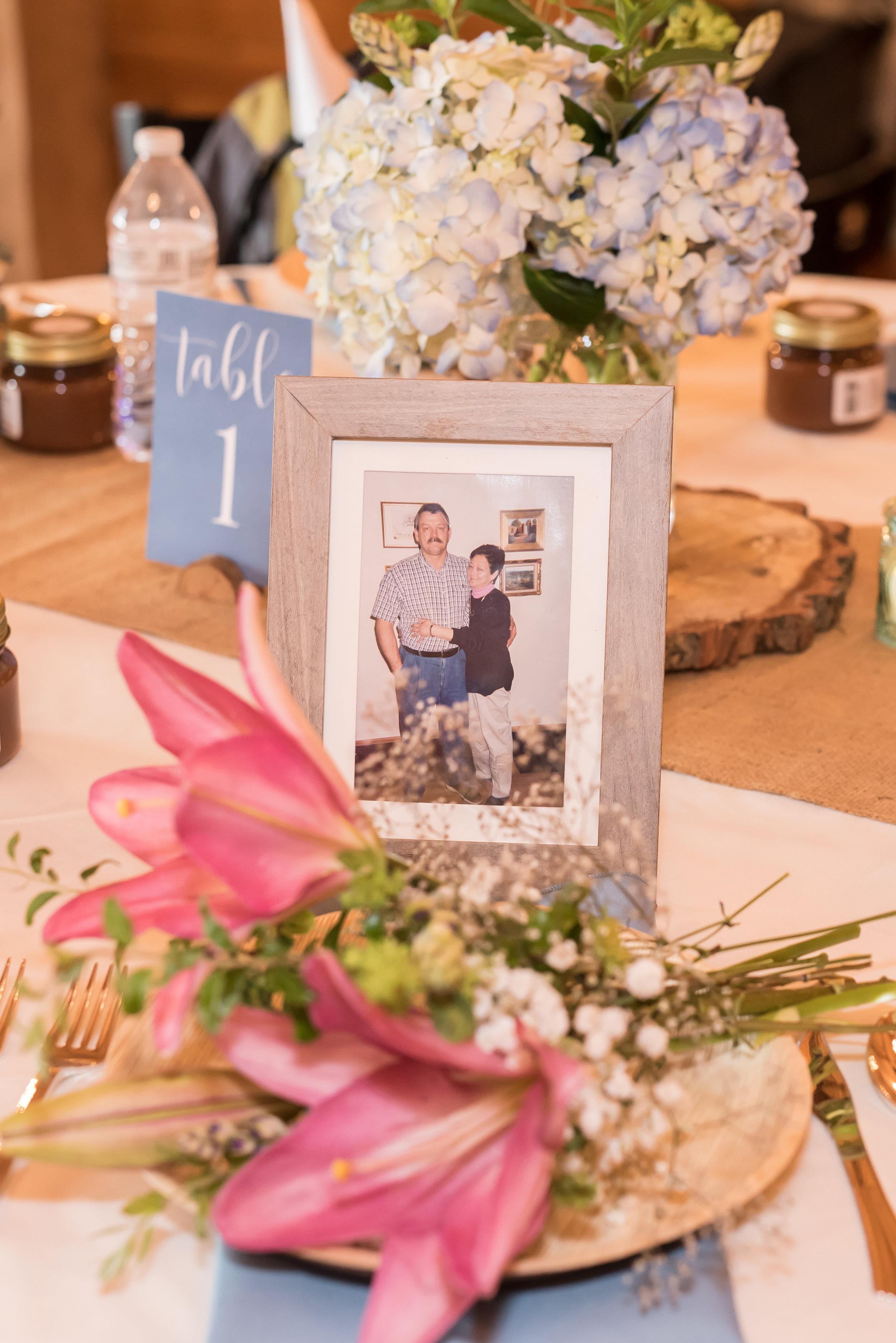 Lindsey and George Wedding-1.jpg