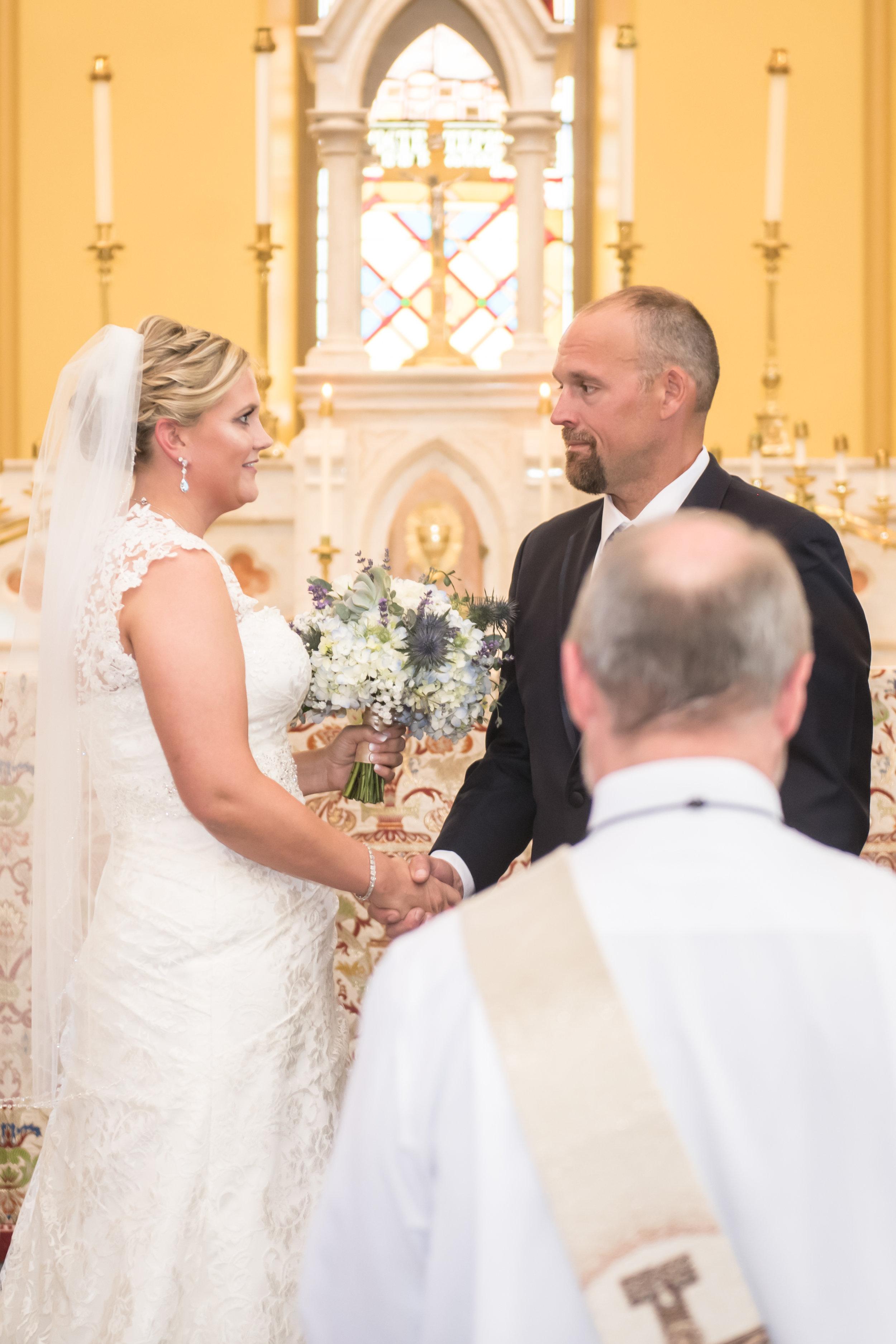 Lindsey and George Wedding-232.jpg
