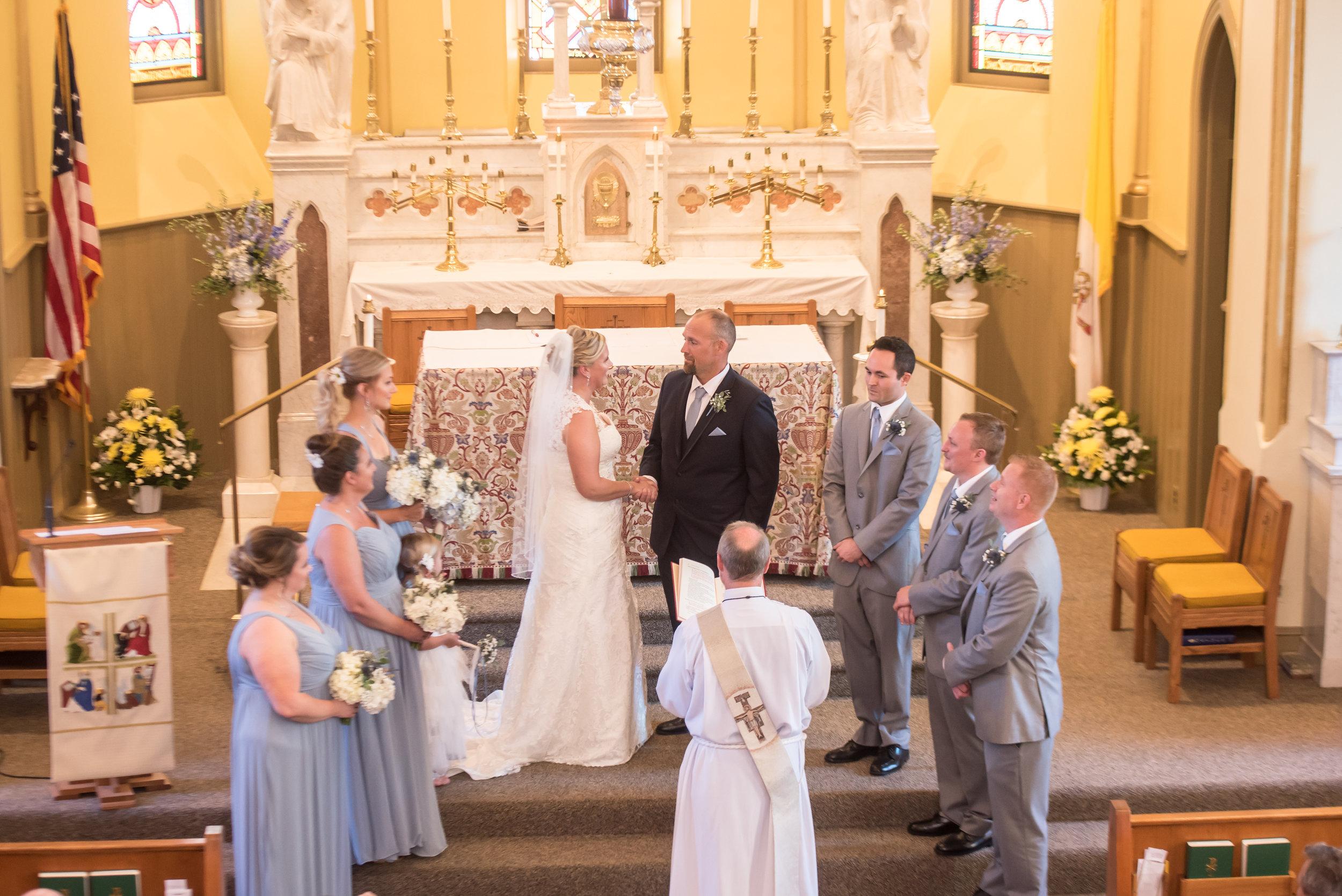 Lindsey and George Wedding-233.jpg