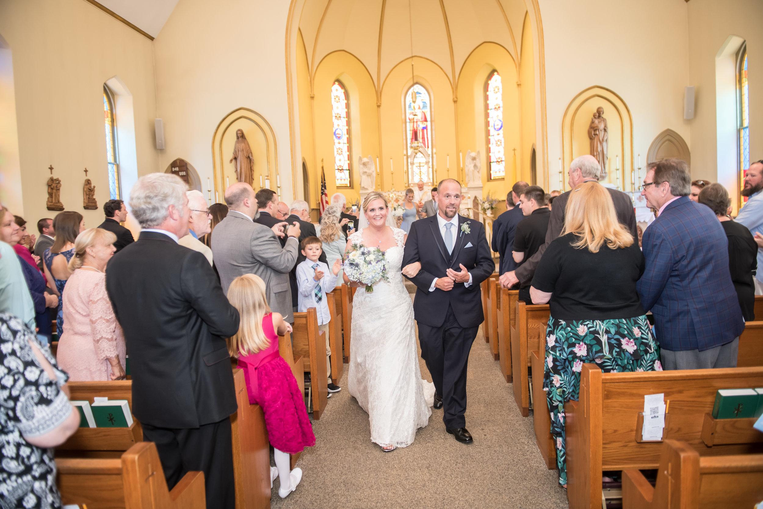Lindsey and George Wedding-237.jpg