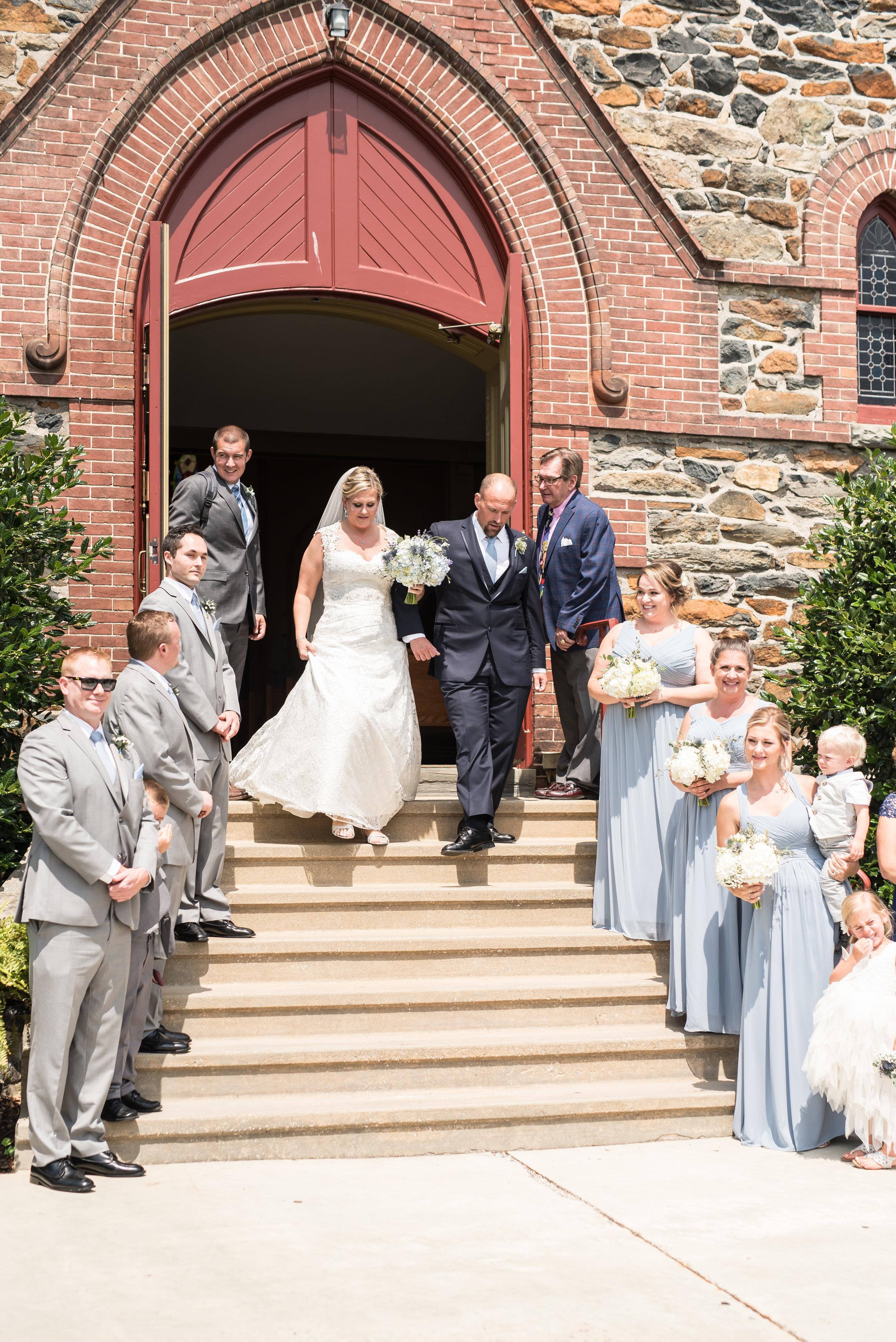 Lindsey and George Wedding-238.jpg