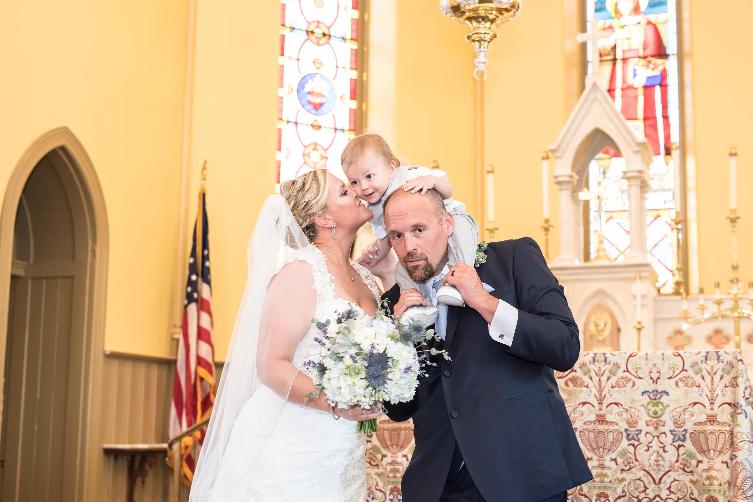 Lindsey and George Wedding-240.jpg