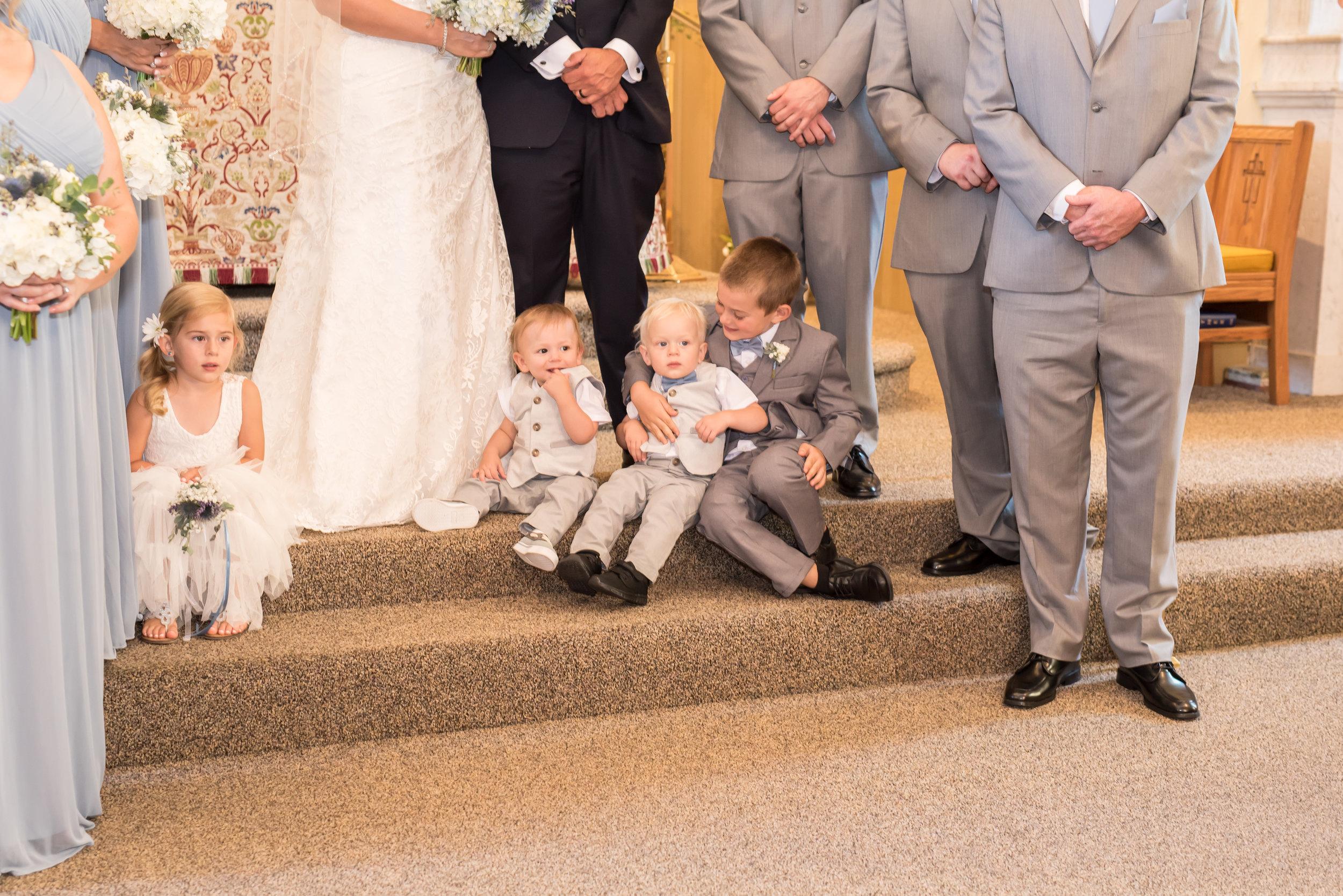Lindsey and George Wedding-239.jpg
