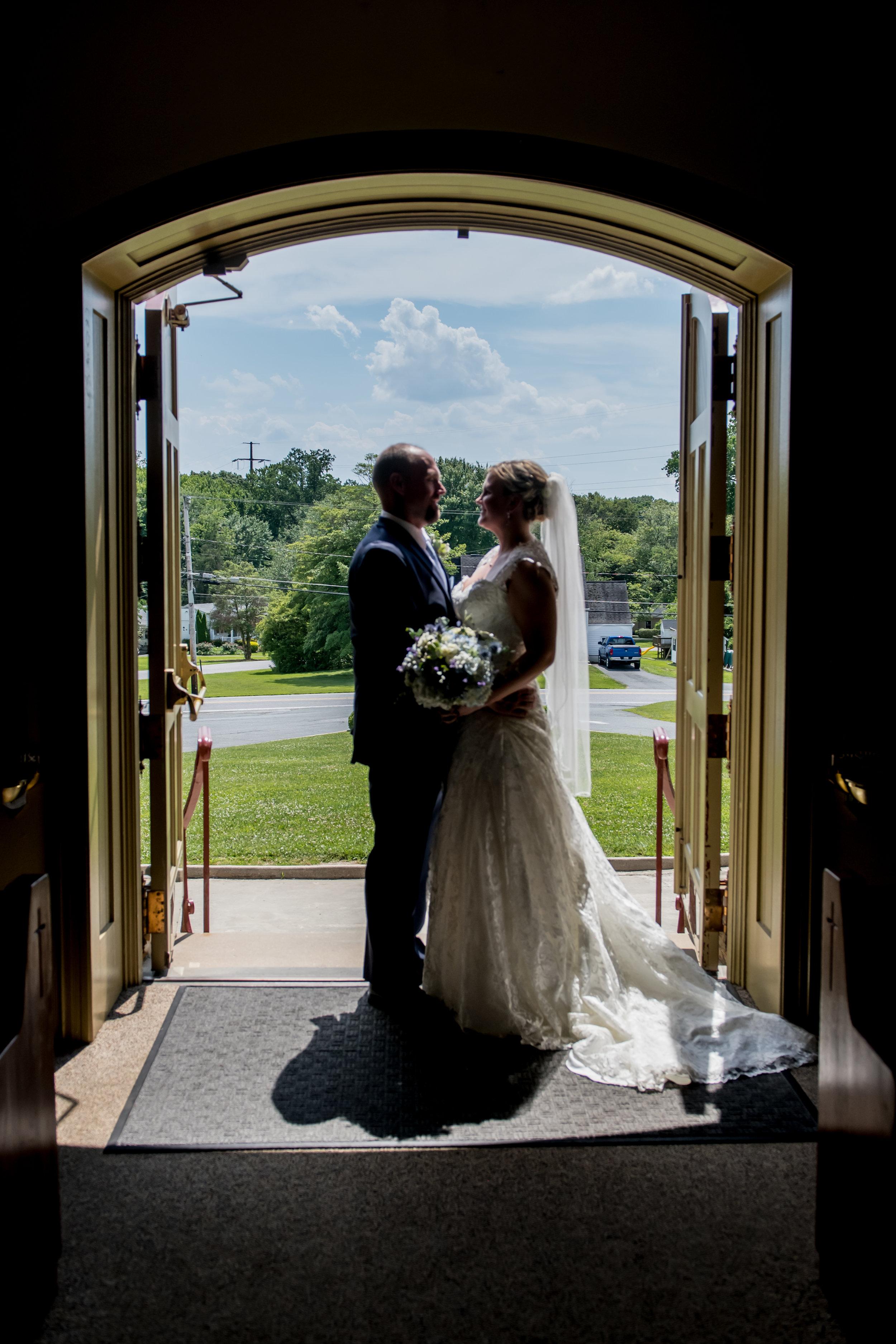 Lindsey and George Wedding-242.jpg