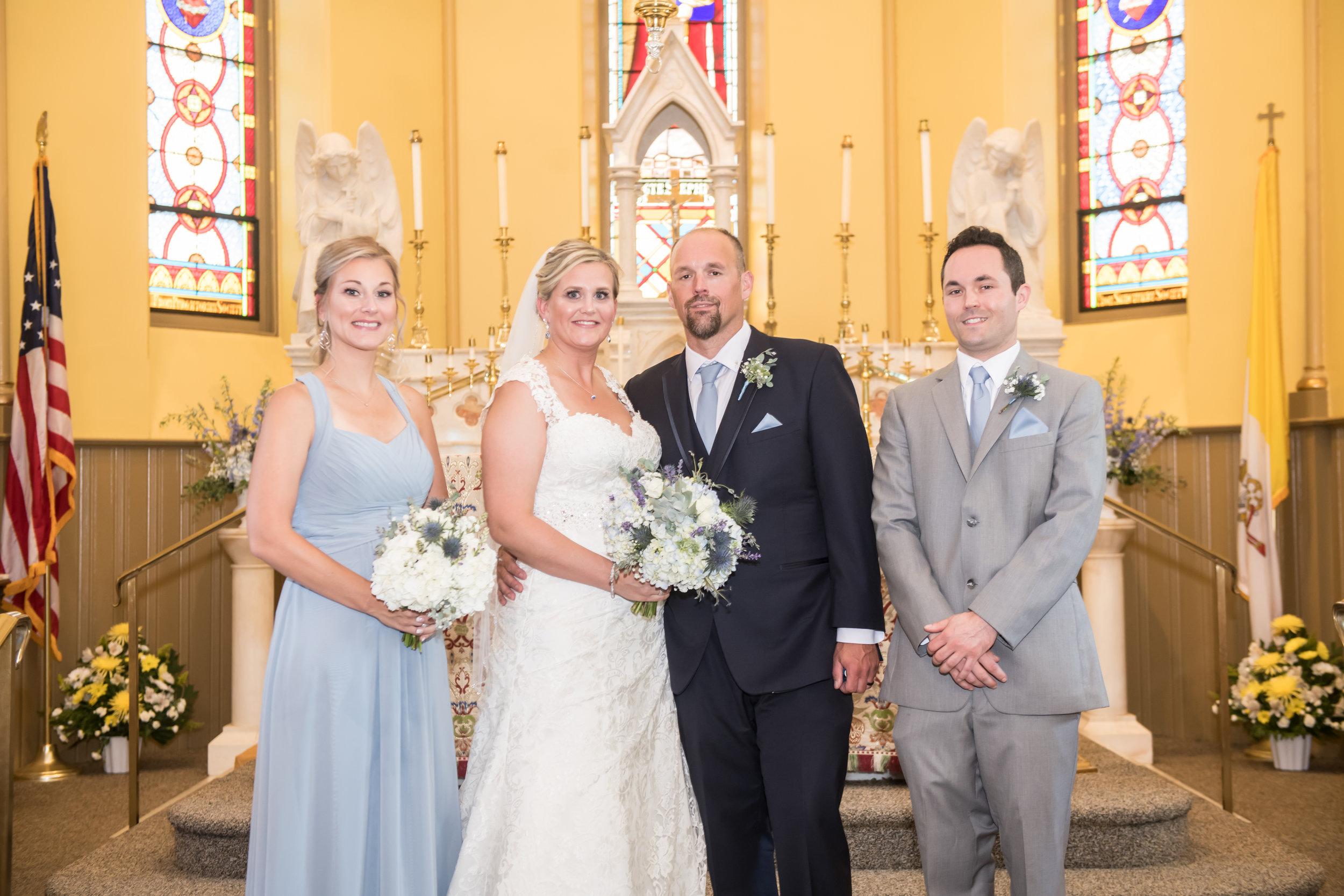 Lindsey and George Wedding-241.jpg