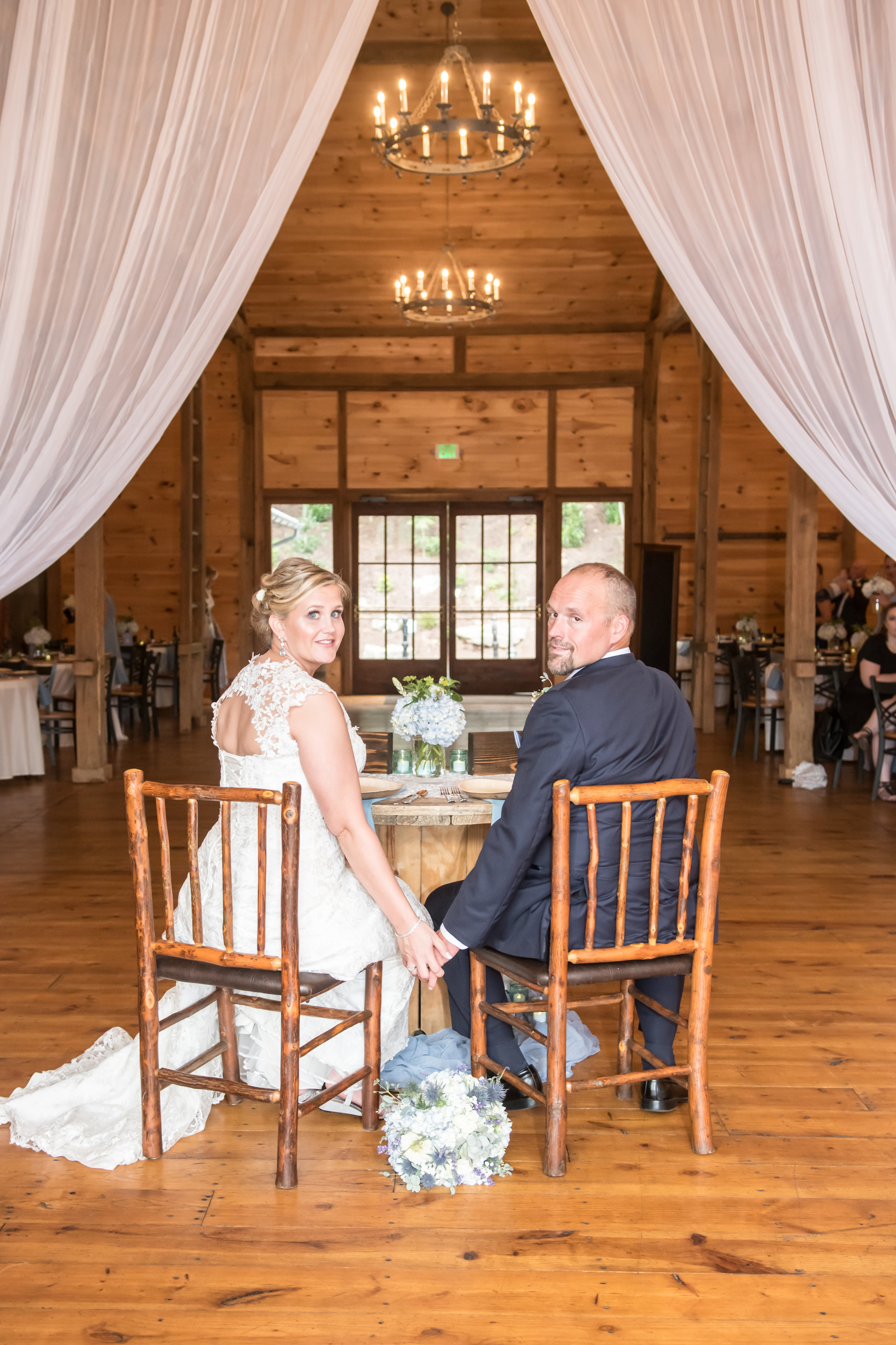 Lindsey and George Wedding-243.jpg