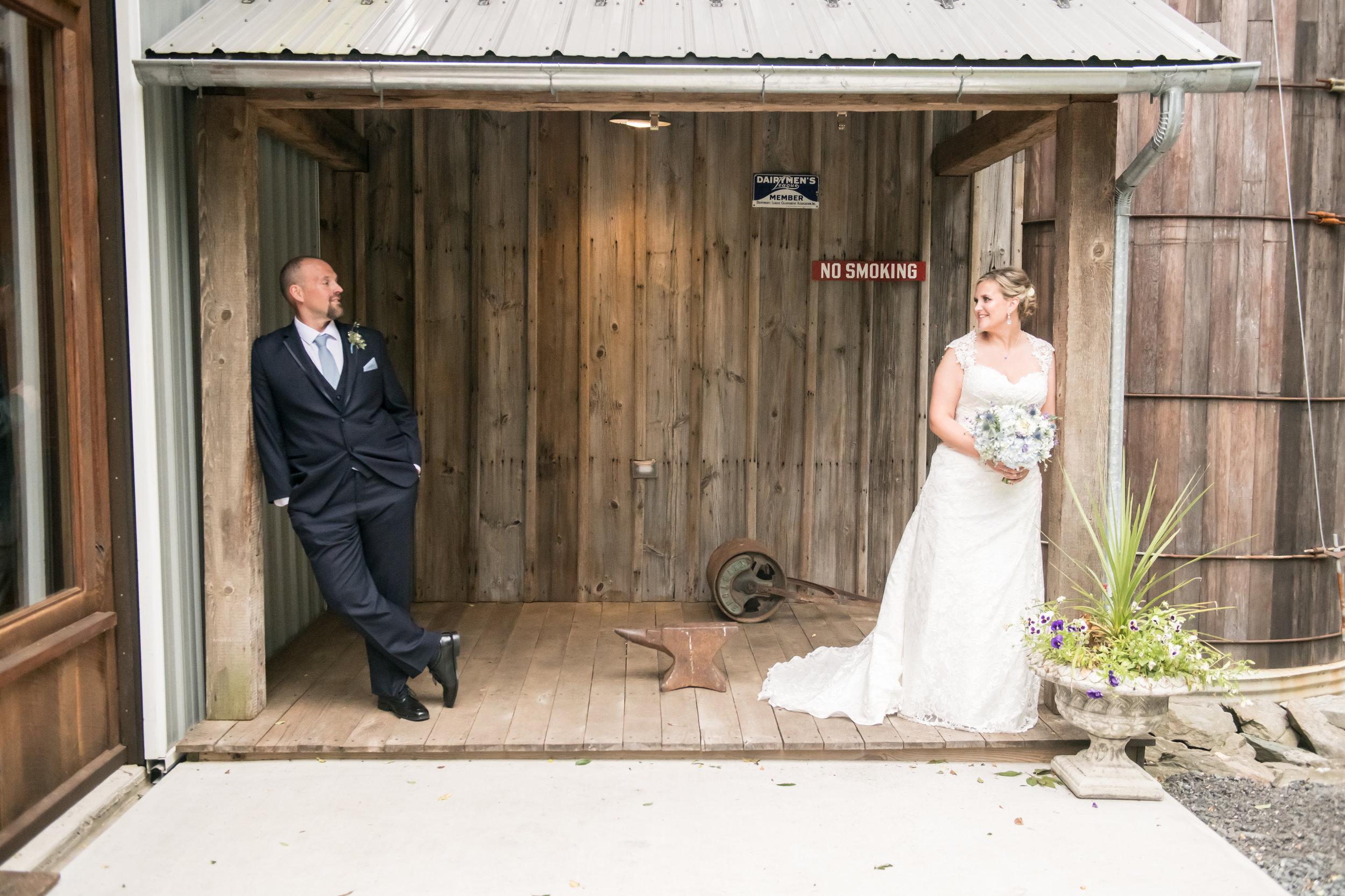 Lindsey and George Wedding-244.jpg