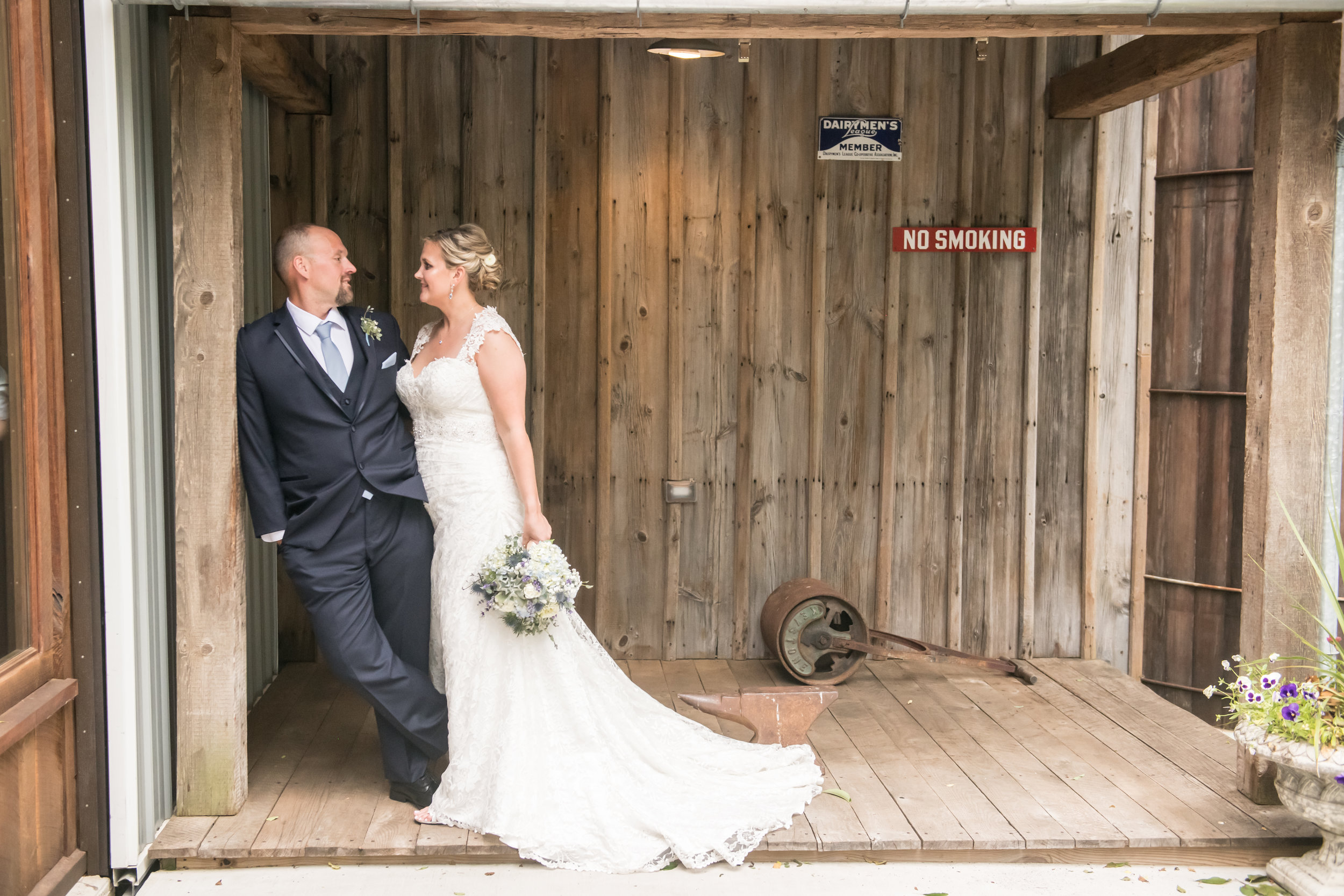 Lindsey and George Wedding-245.jpg