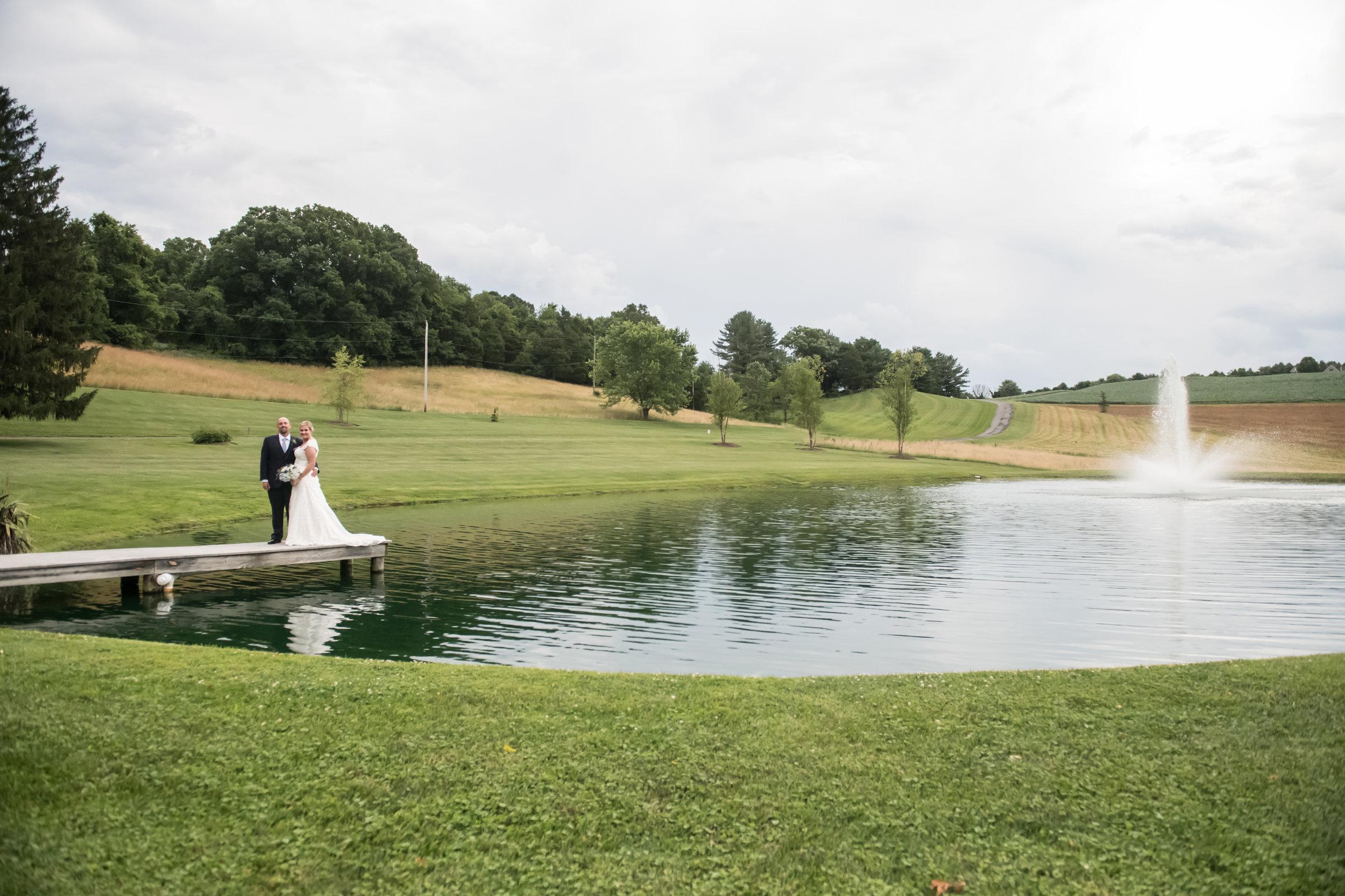 Lindsey and George Wedding-246.jpg