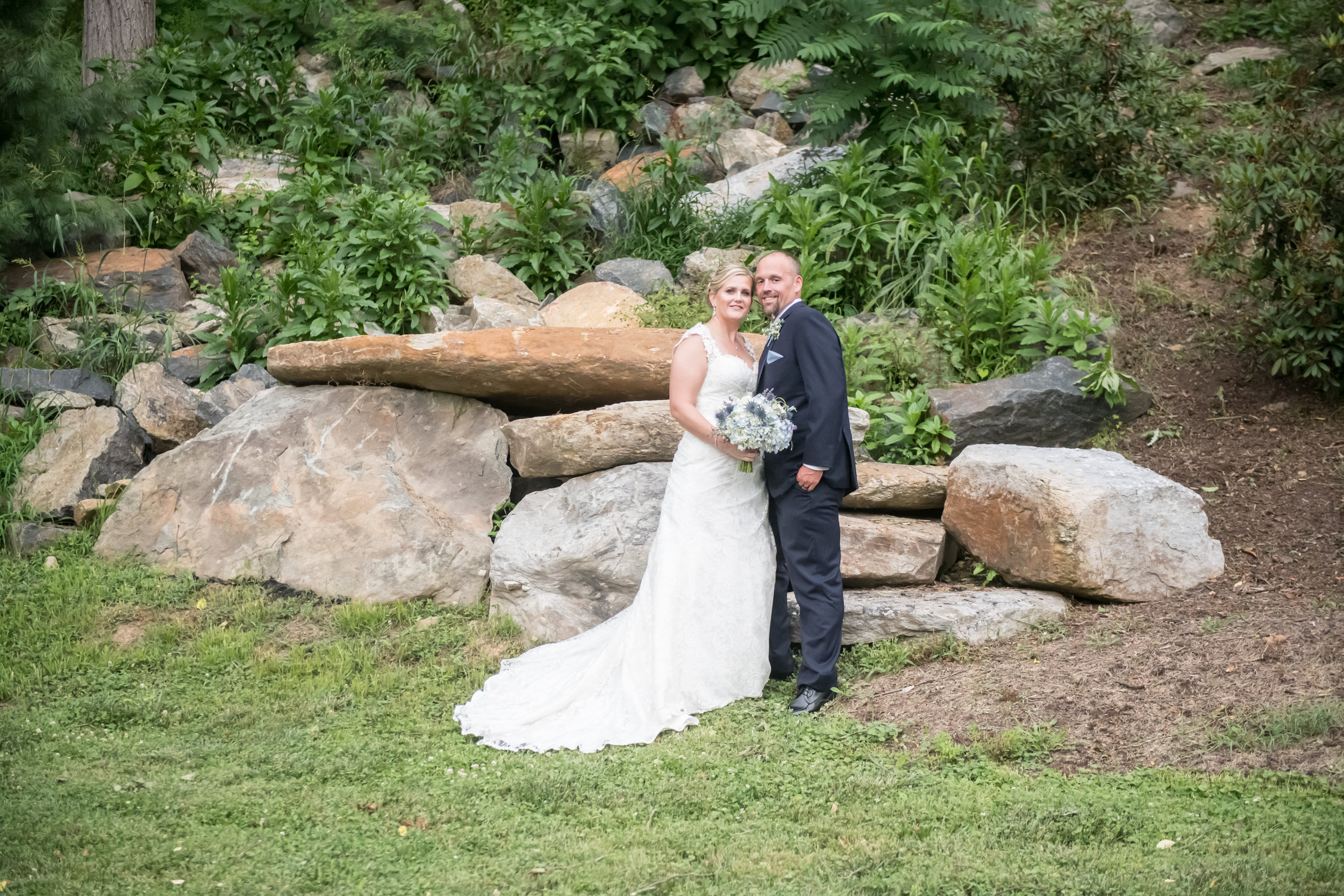 Lindsey and George Wedding-247.jpg