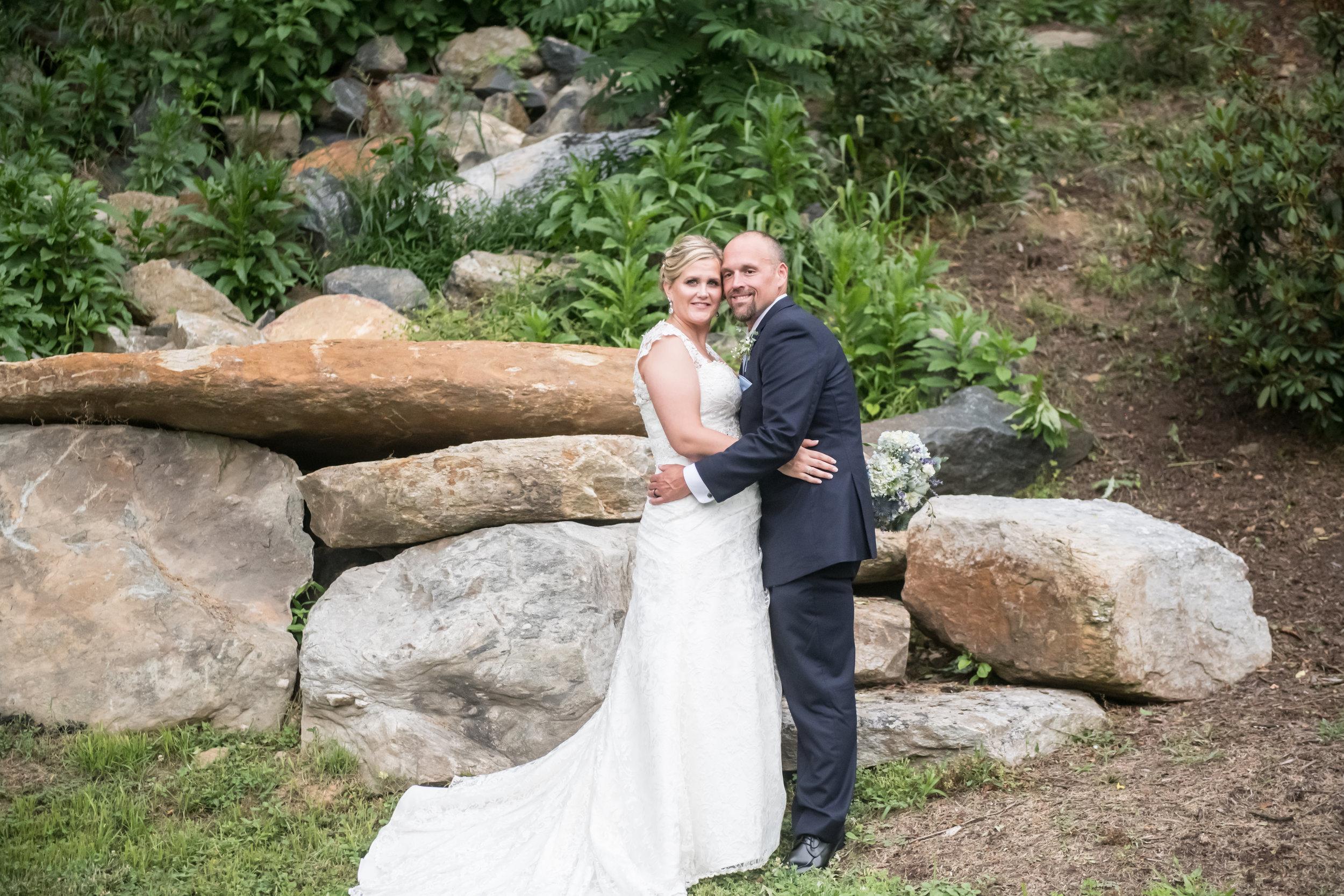Lindsey and George Wedding-248.jpg