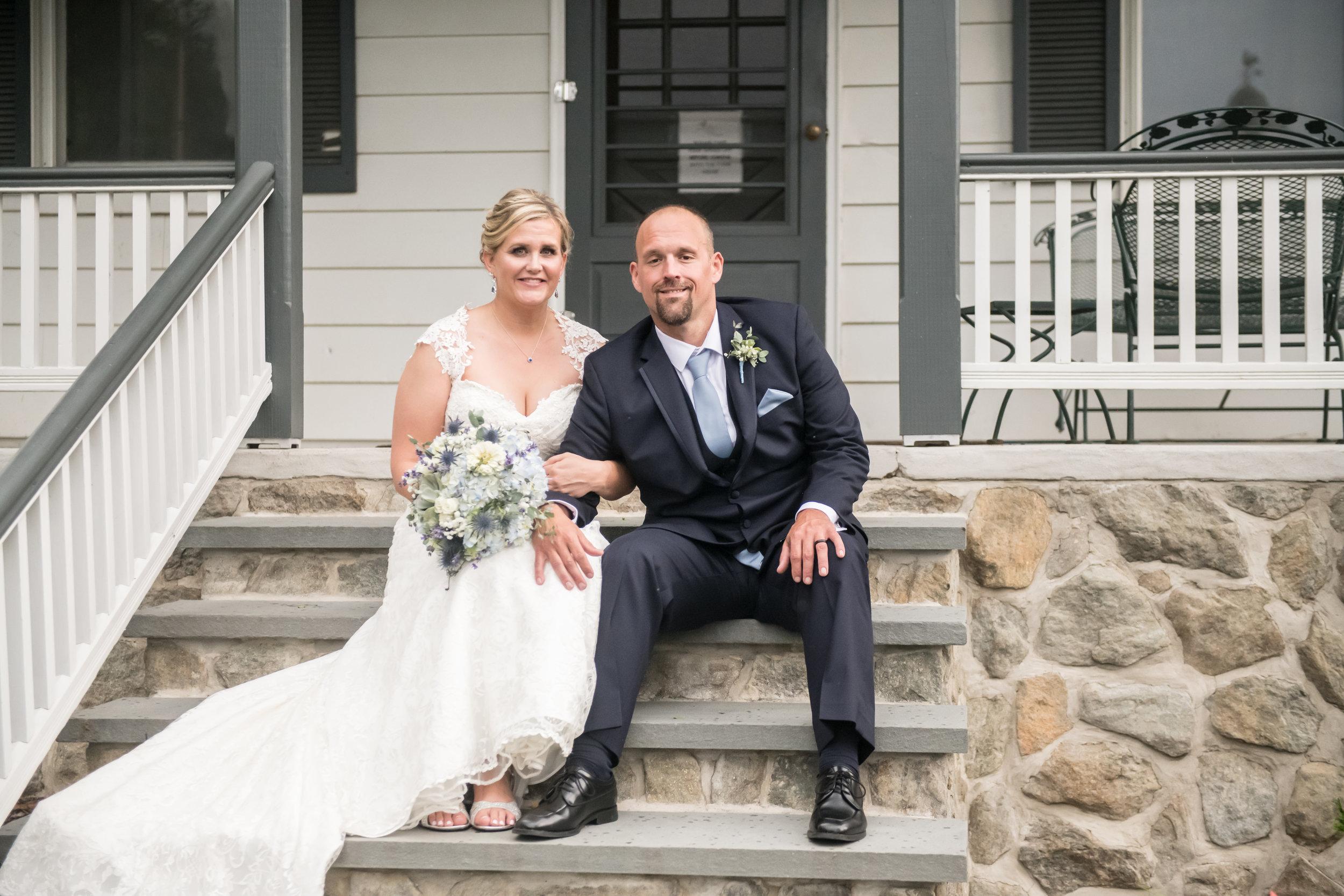 Lindsey and George Wedding-249.jpg
