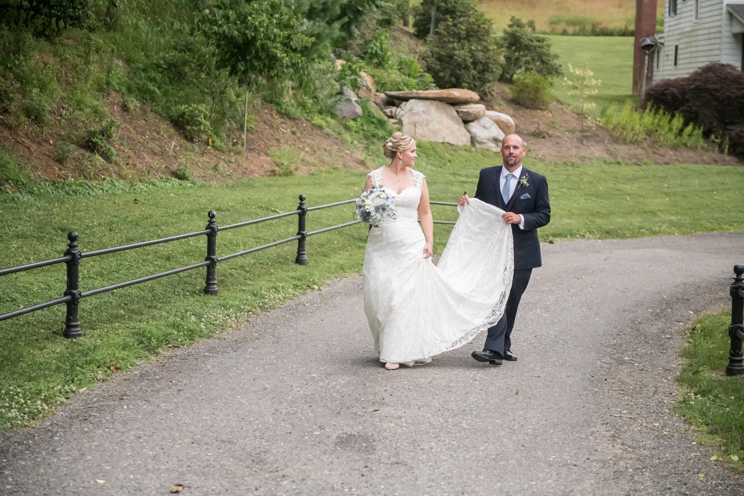 Lindsey and George Wedding-250.jpg