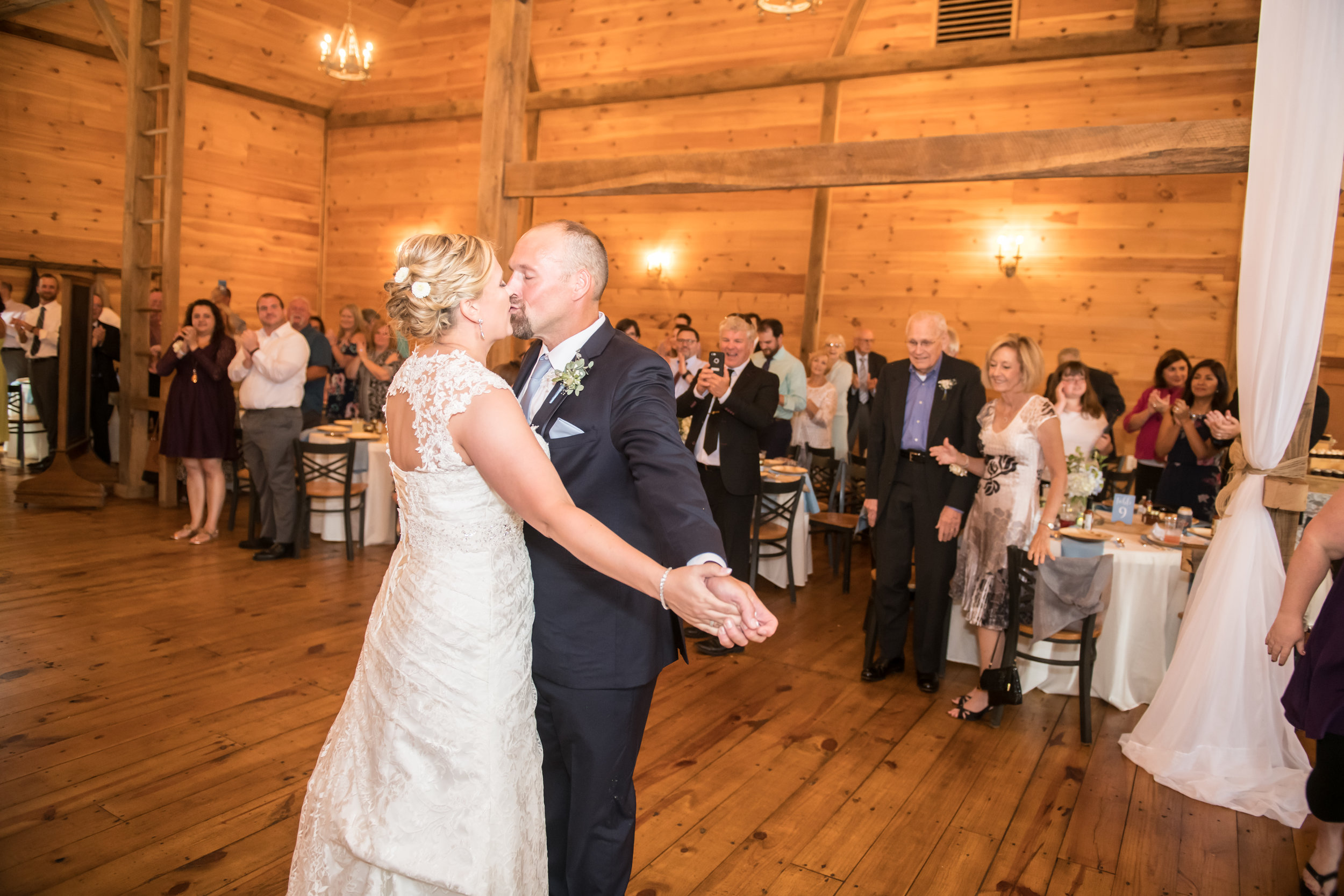 Lindsey and George Wedding-254.jpg