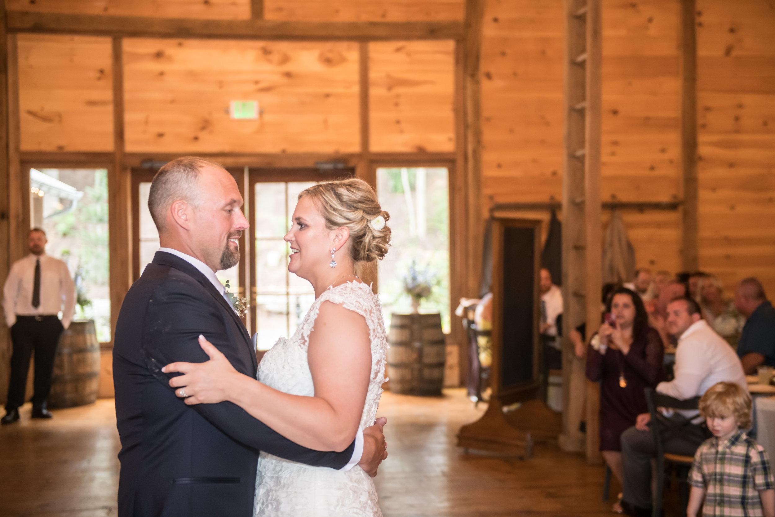 Lindsey and George Wedding-255.jpg