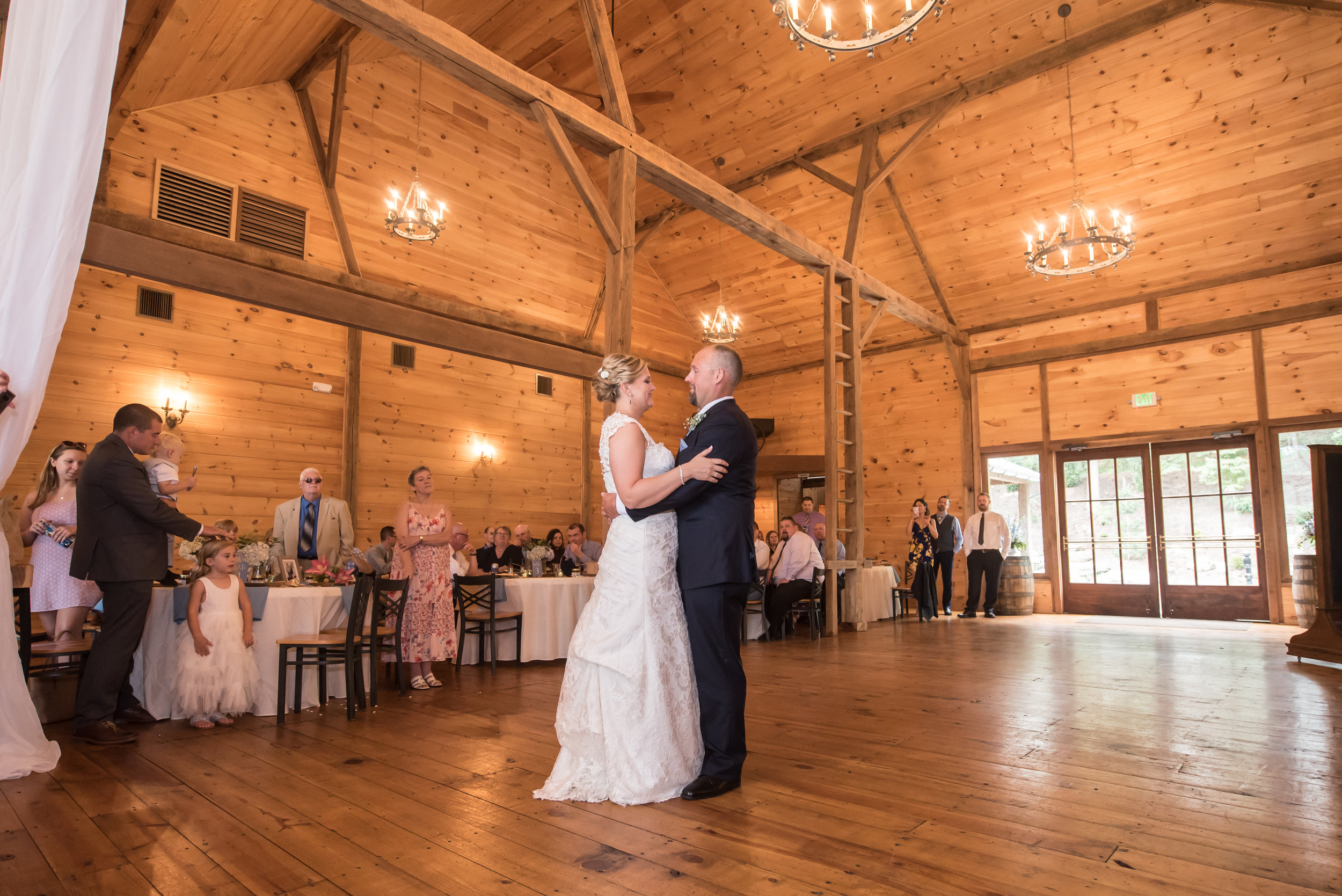 Lindsey and George Wedding-256.jpg