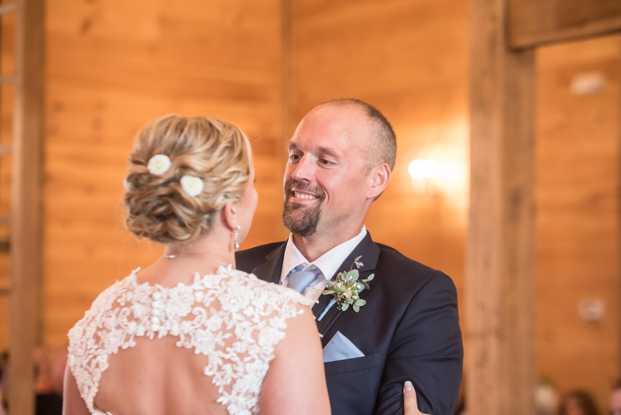 Lindsey and George Wedding-257.jpg