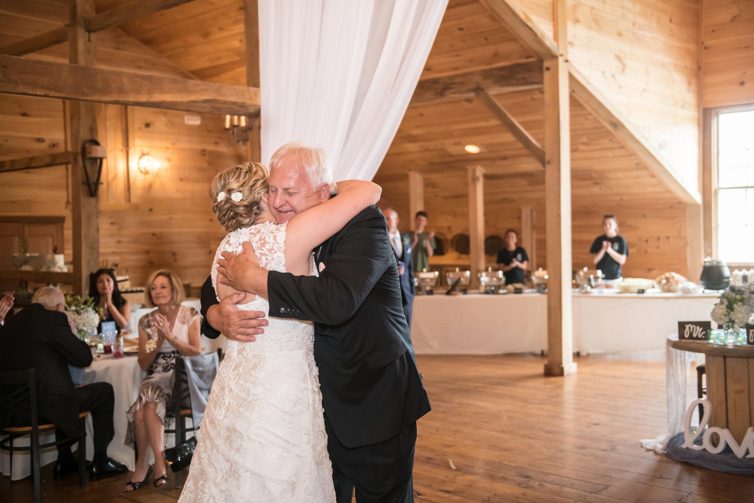 Lindsey and George Wedding-260.jpg