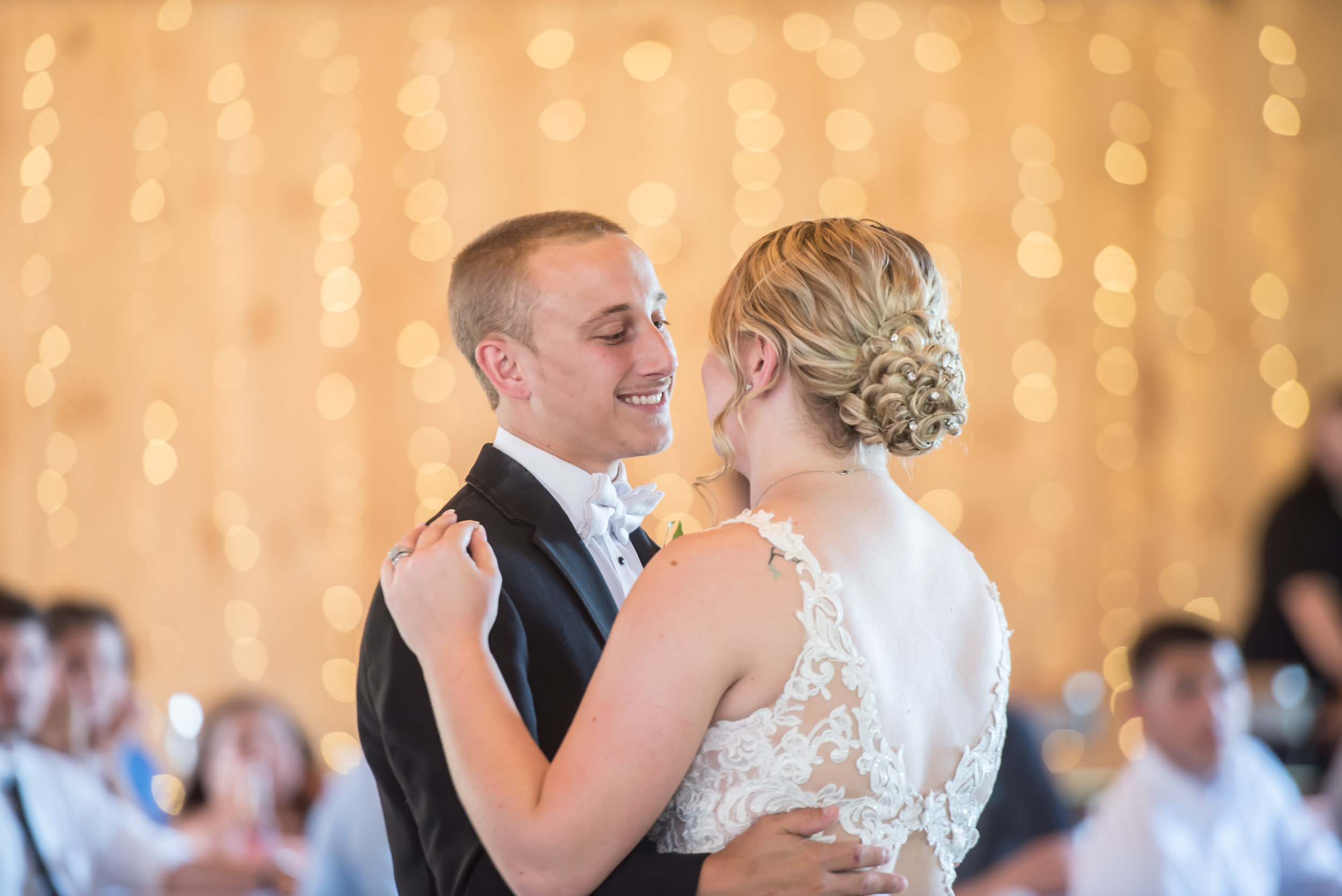 ONeal Wedding-0048.jpg