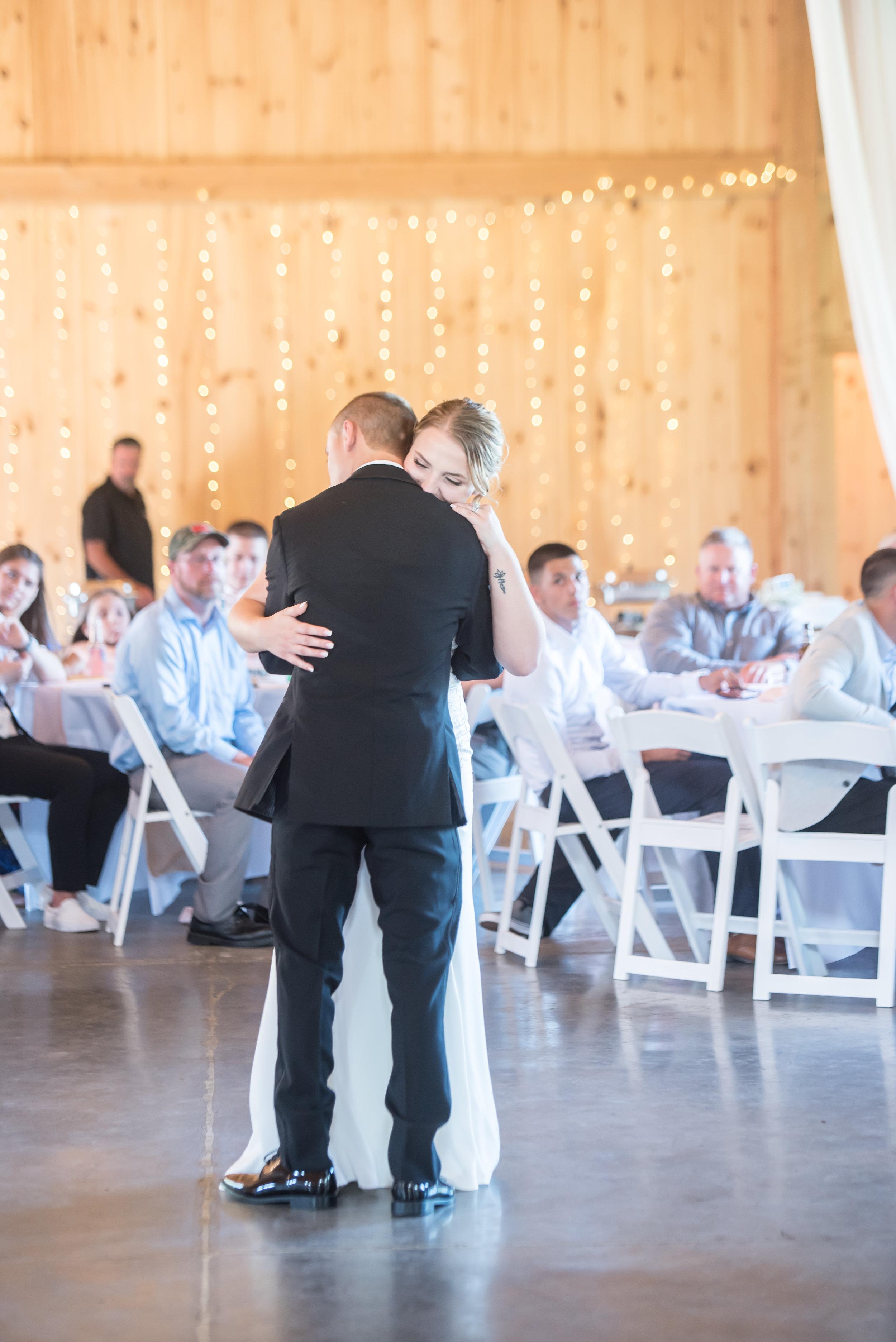 ONeal Wedding-0062.jpg