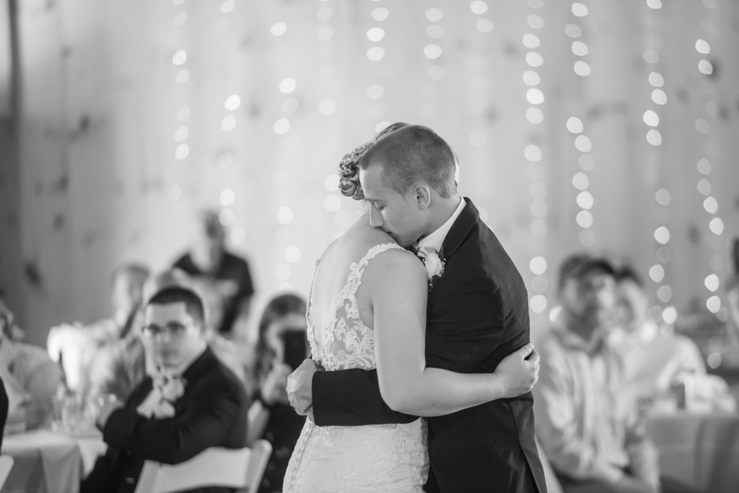 ONeal Wedding-0067-2.jpg