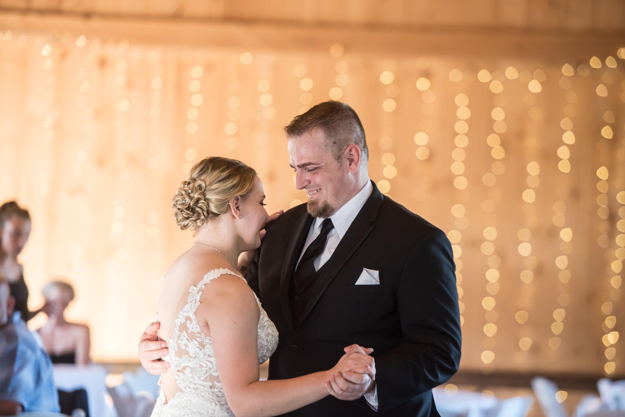 ONeal Wedding-0101.jpg