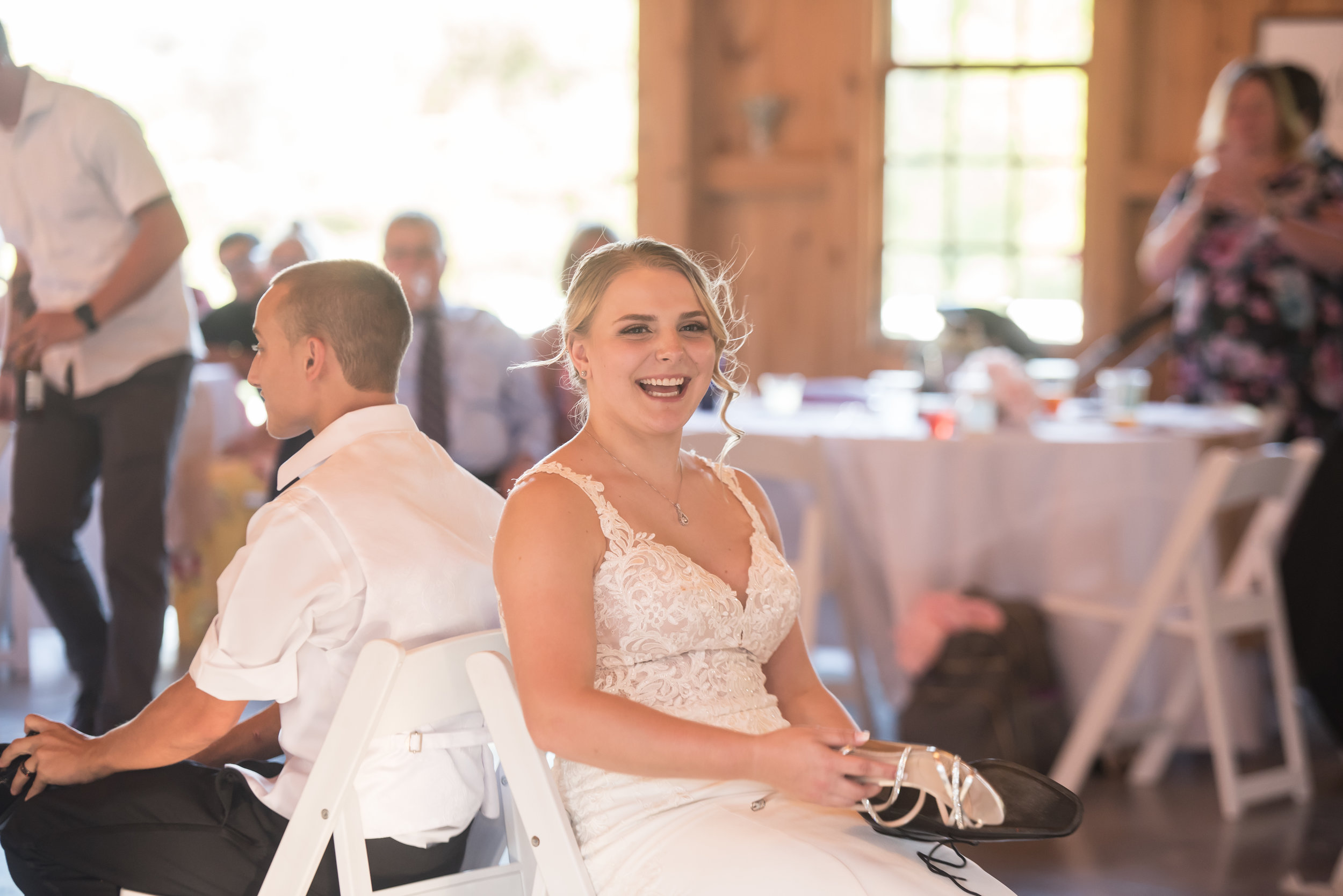 ONeal Wedding-0187.jpg