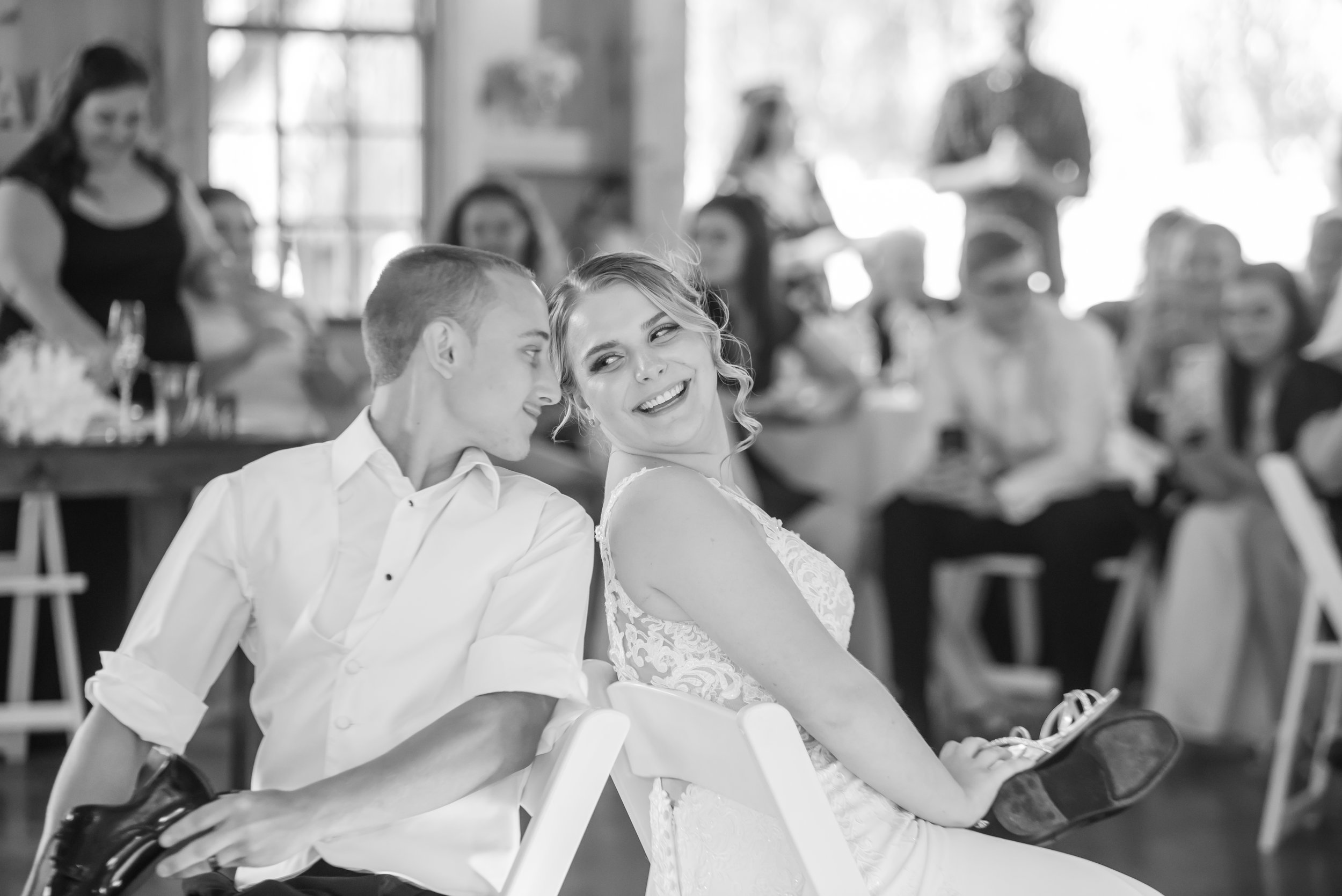 ONeal Wedding-0225-2.jpg