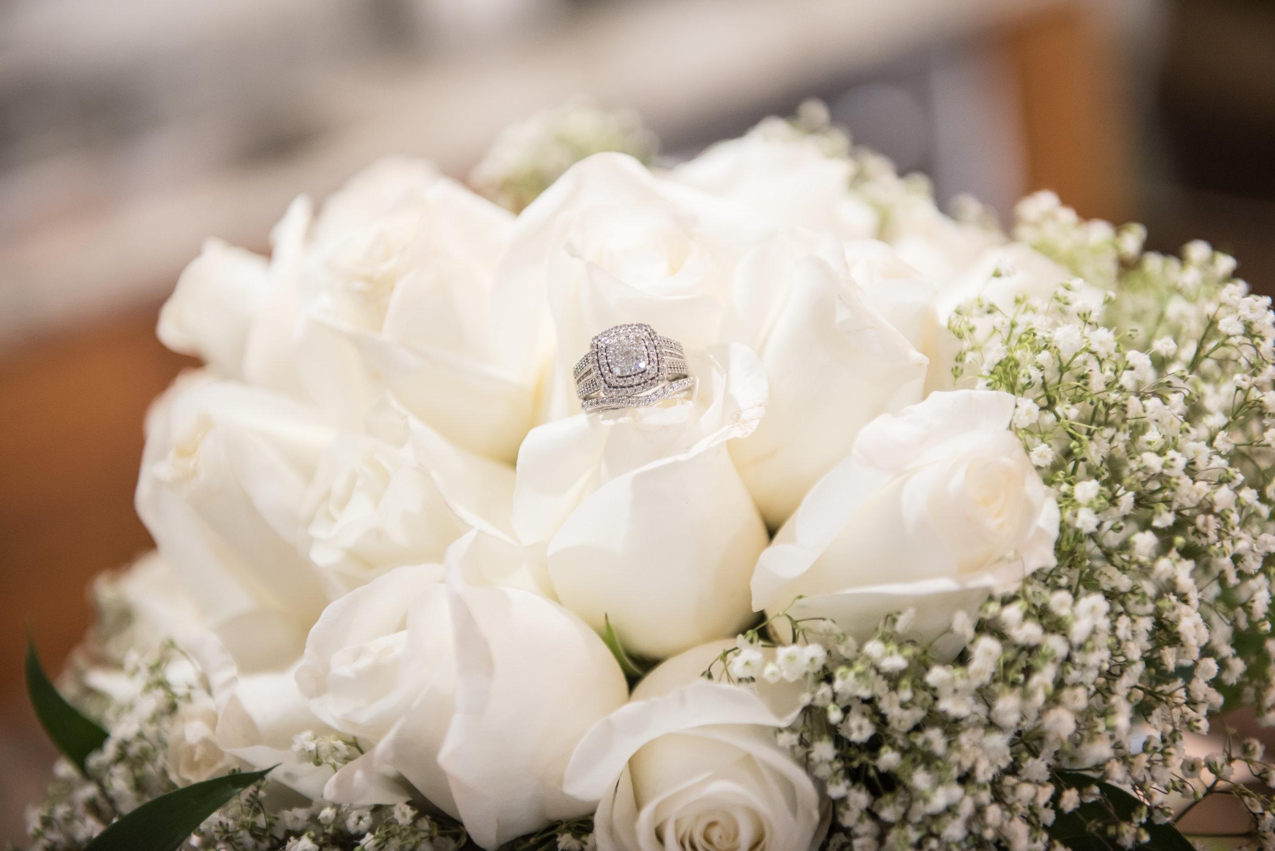 ONeal Wedding-0931.jpg