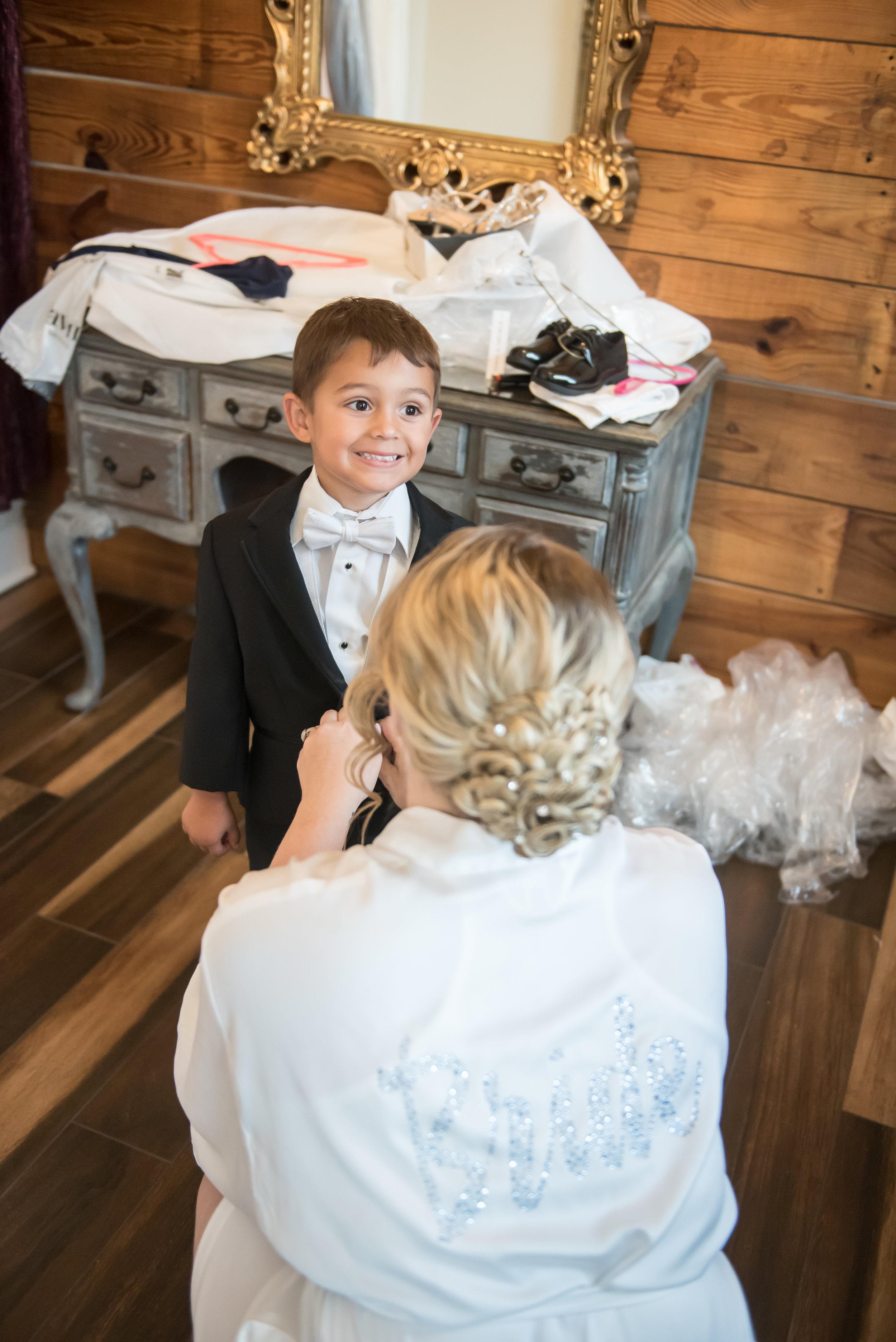 ONeal Wedding-1038.jpg