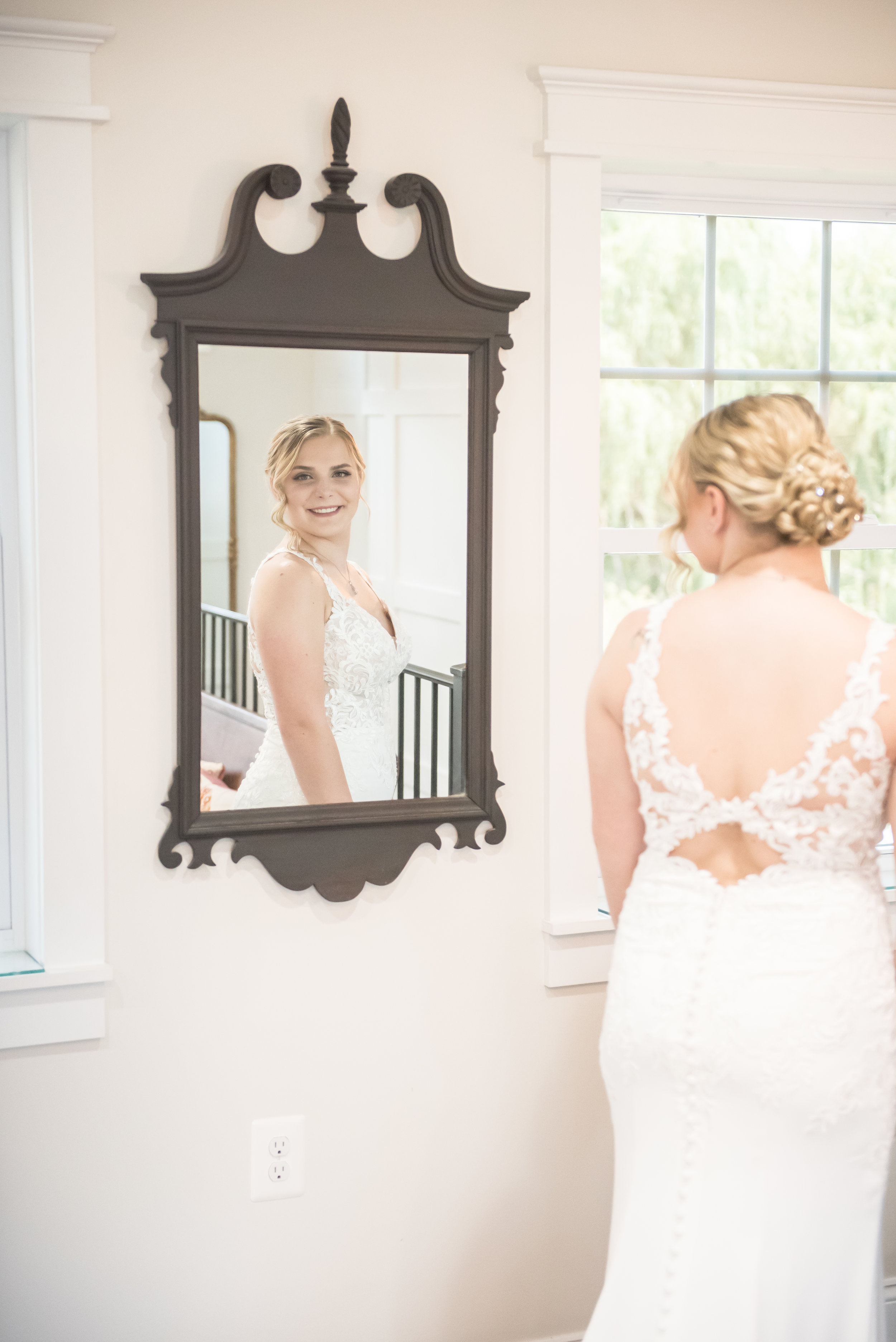 ONeal Wedding-1082.jpg