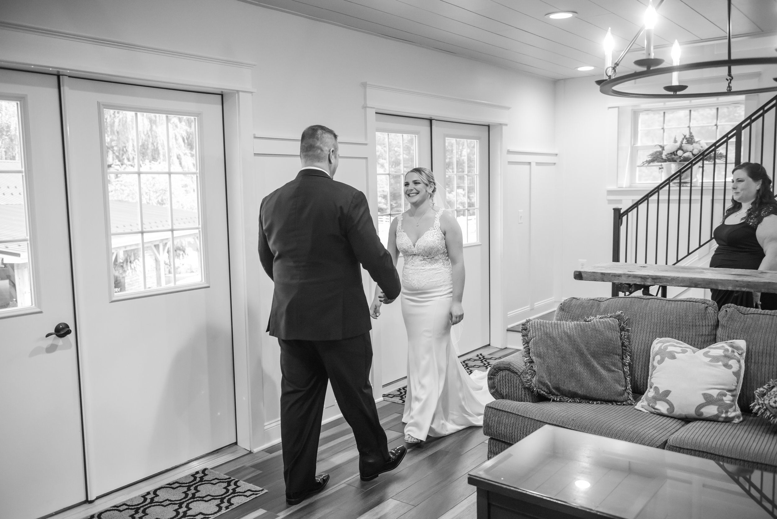 ONeal Wedding-1118-2.jpg