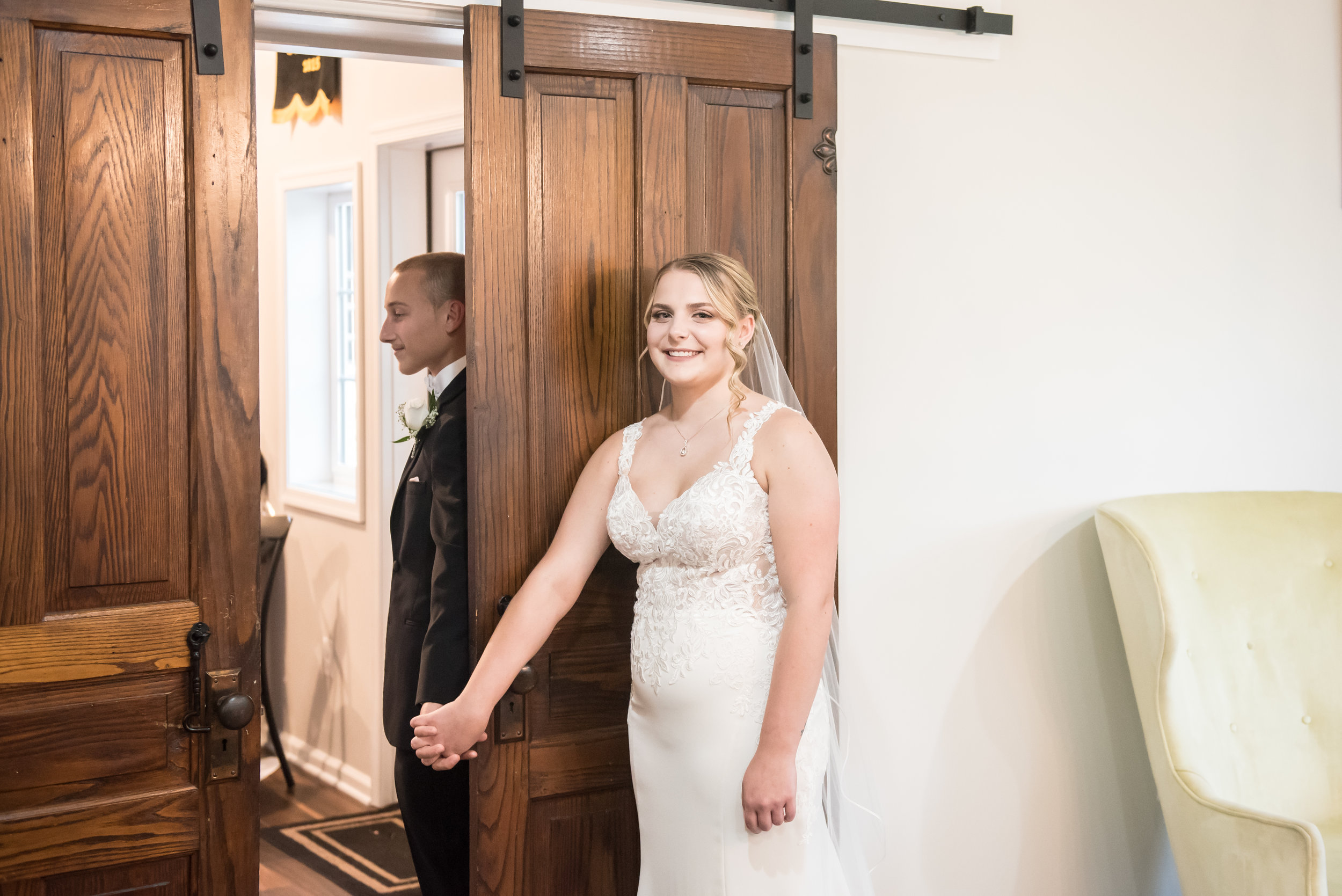 ONeal Wedding-1169.jpg