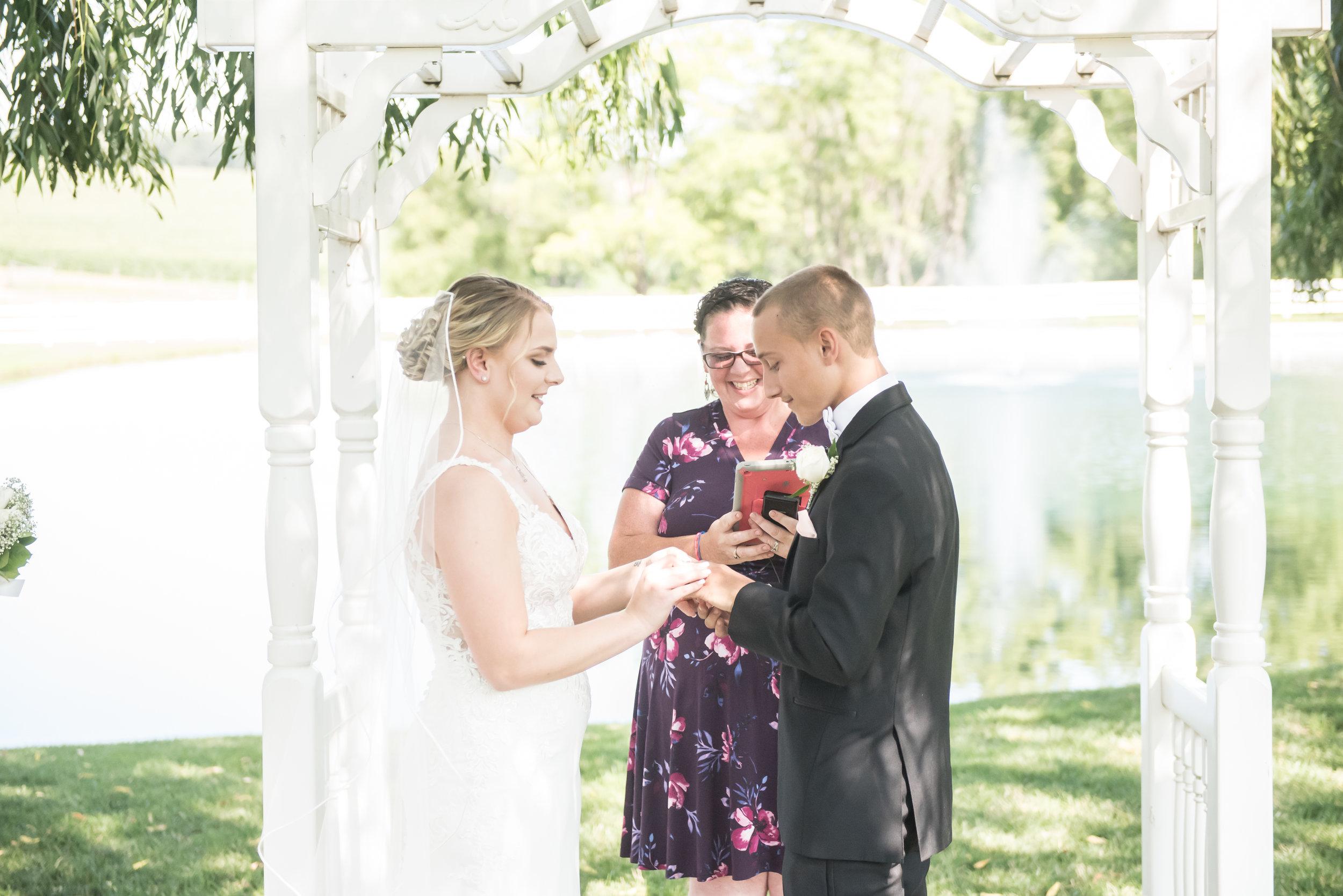 ONeal Wedding-1327.jpg