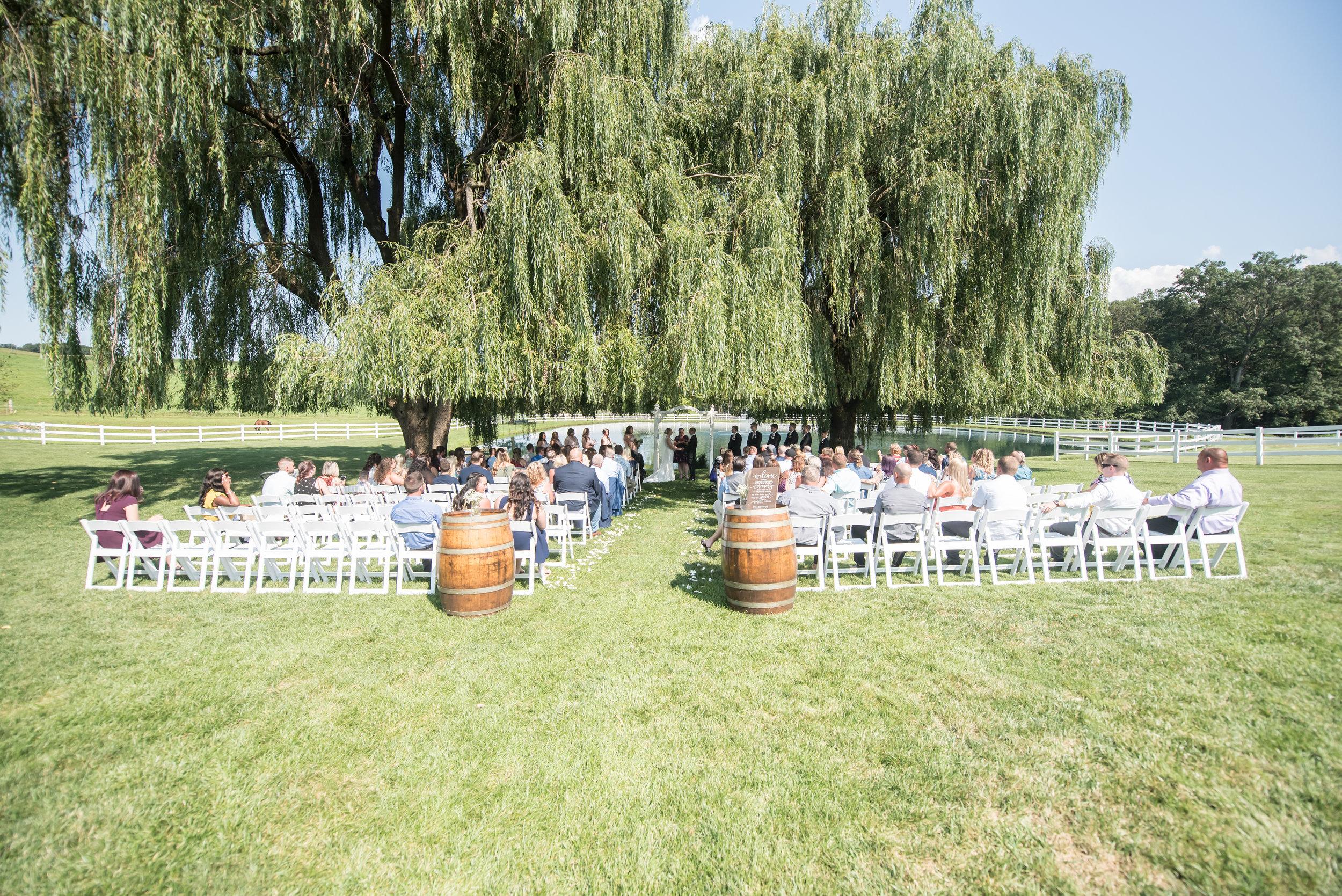 ONeal Wedding-1310.jpg