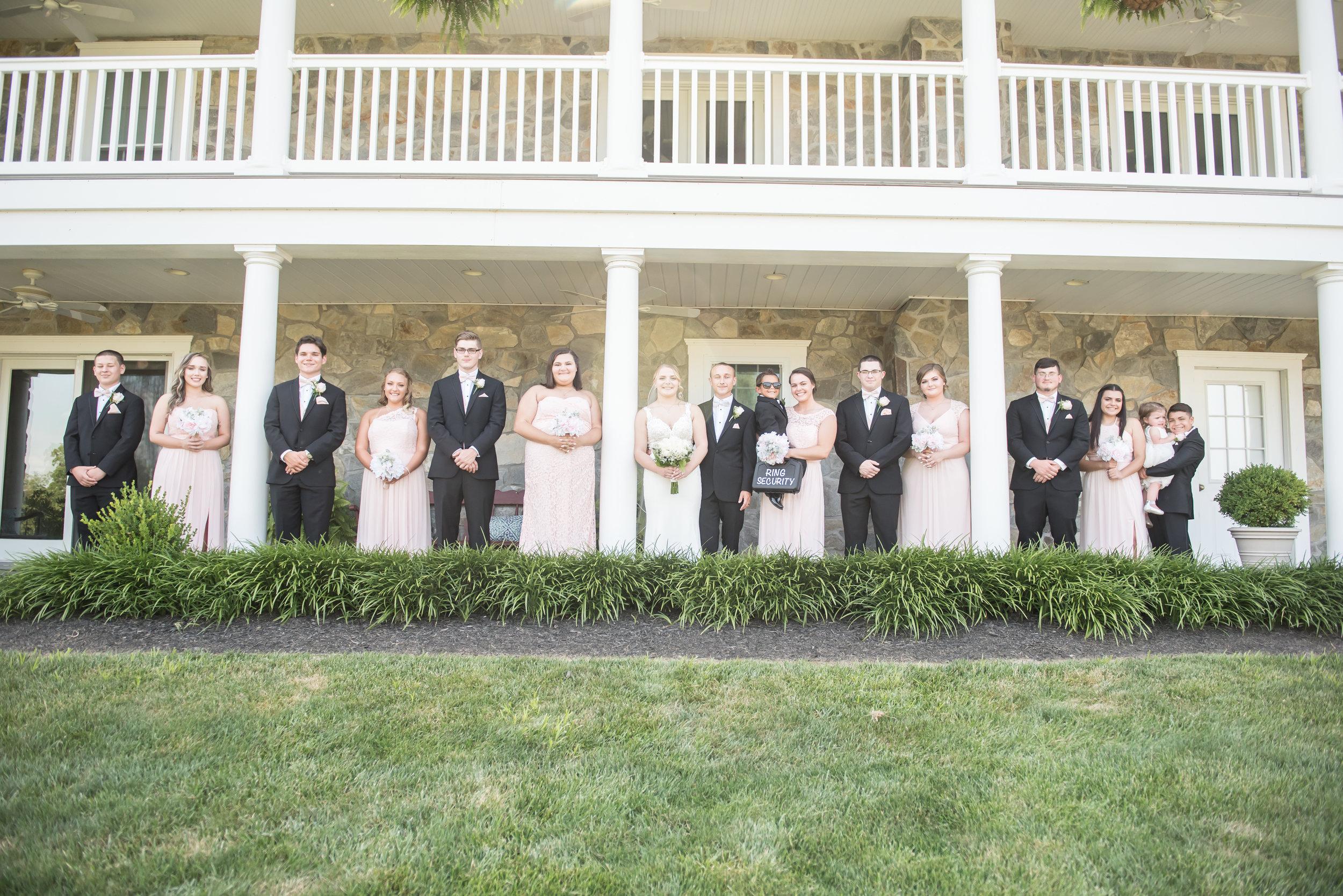 ONeal Wedding-1391.jpg