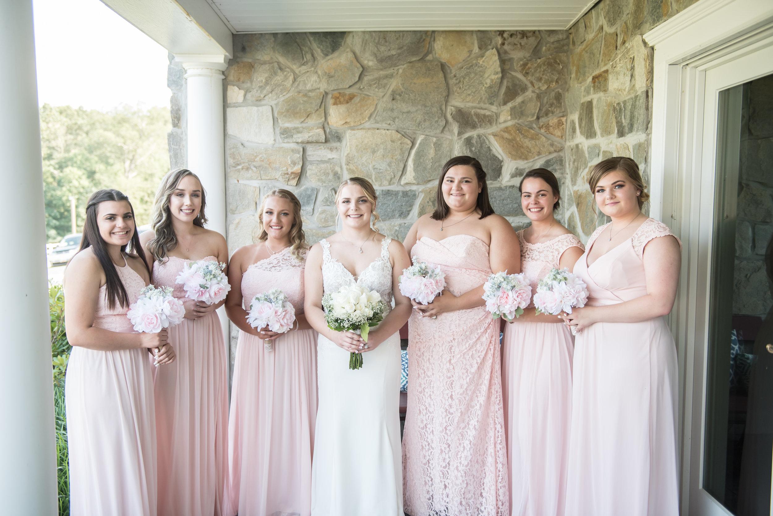 ONeal Wedding-1411.jpg