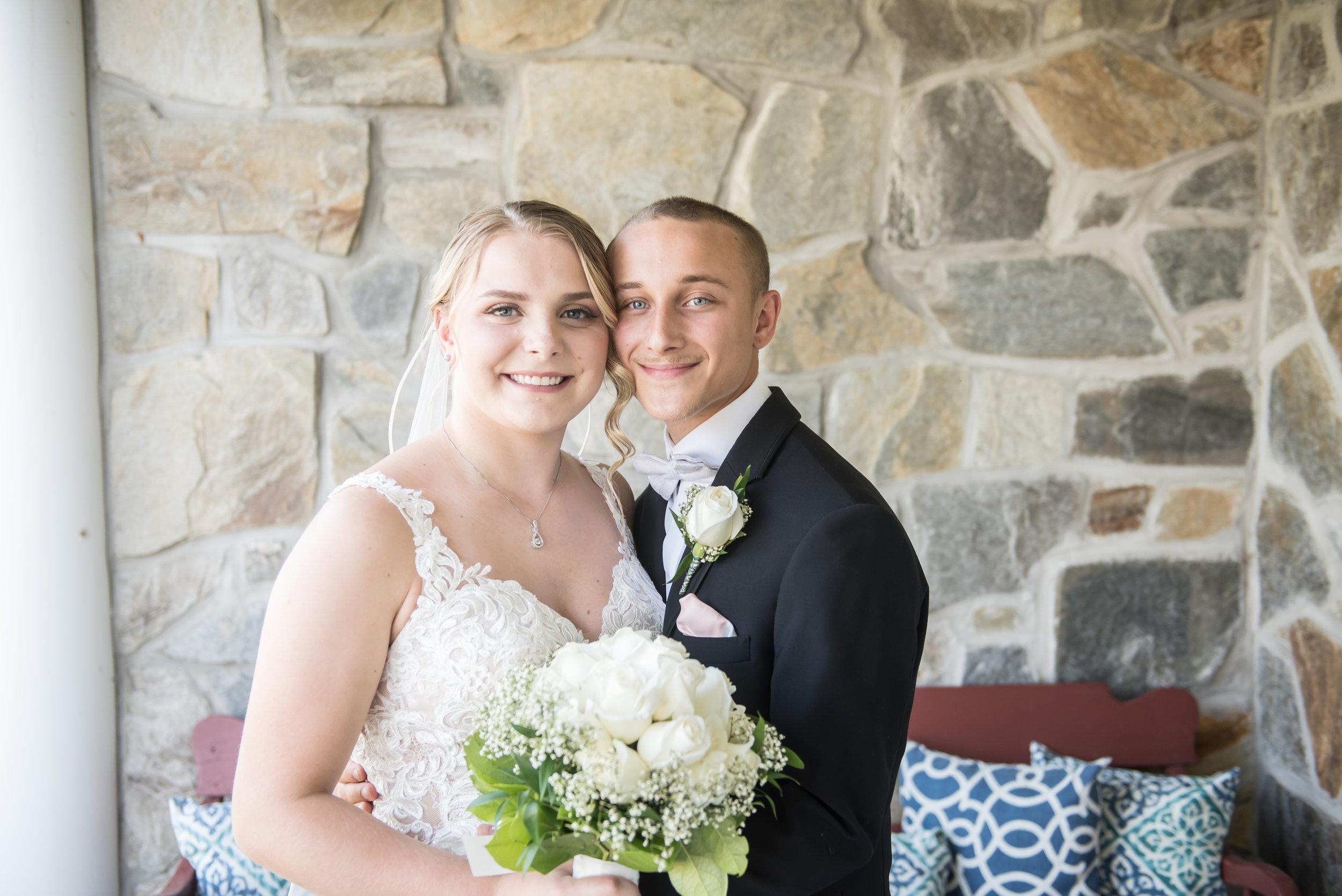 ONeal Wedding-1473.jpg