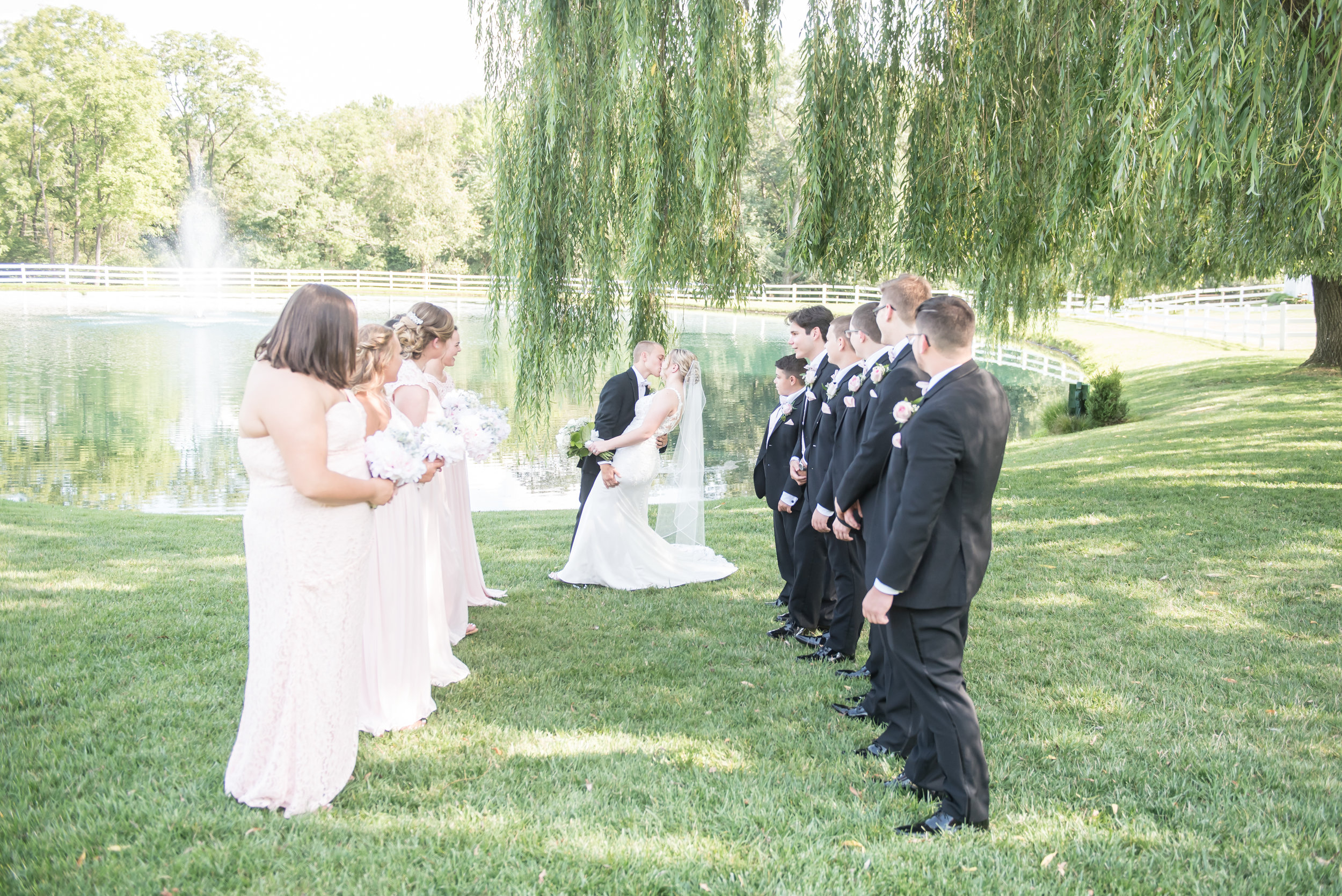 ONeal Wedding-1489.jpg