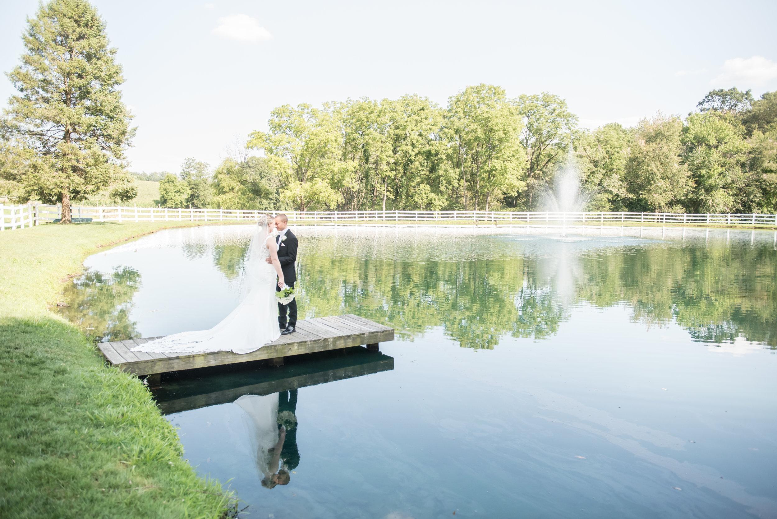 ONeal Wedding-1707.jpg