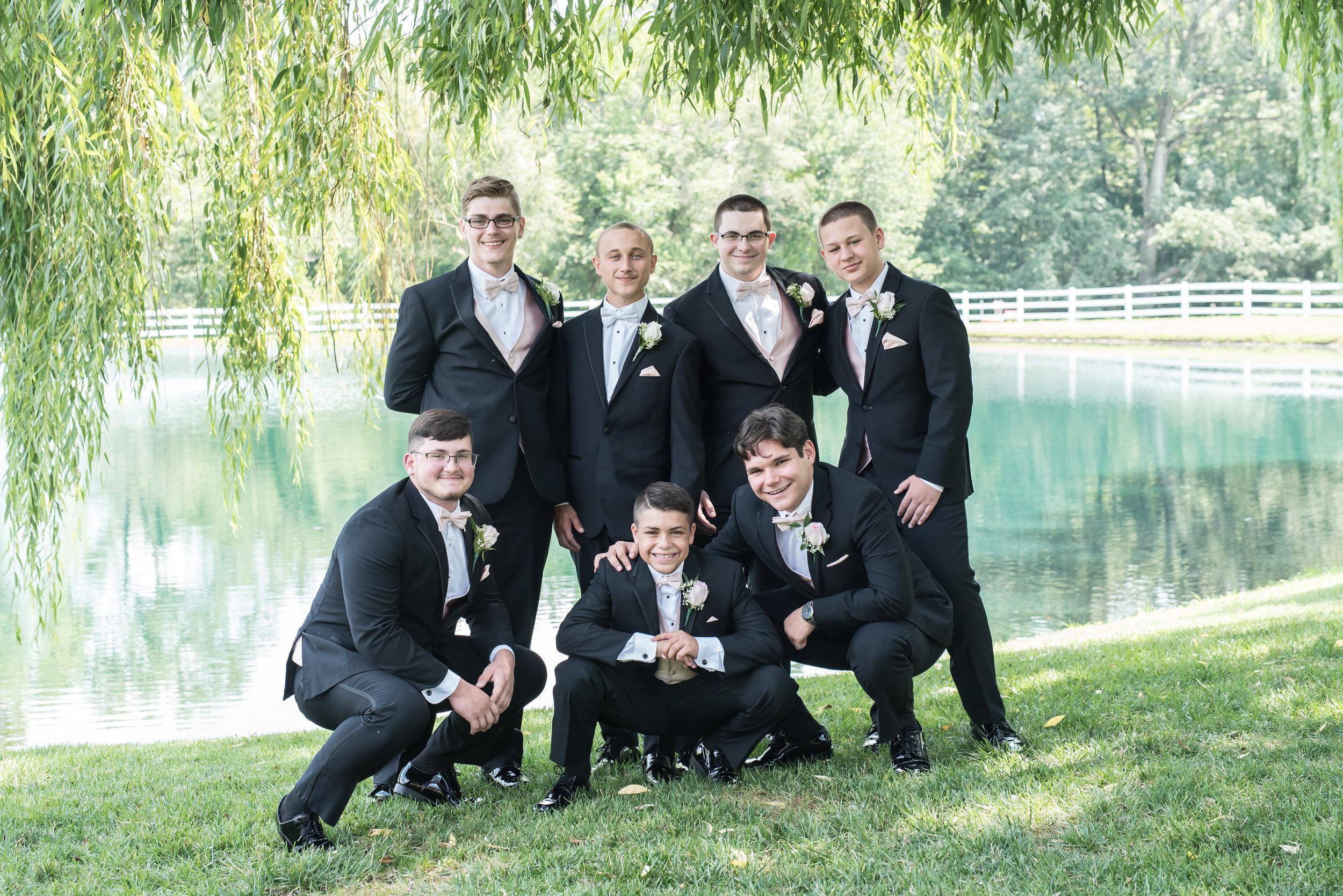 ONeal Wedding-9367.jpg