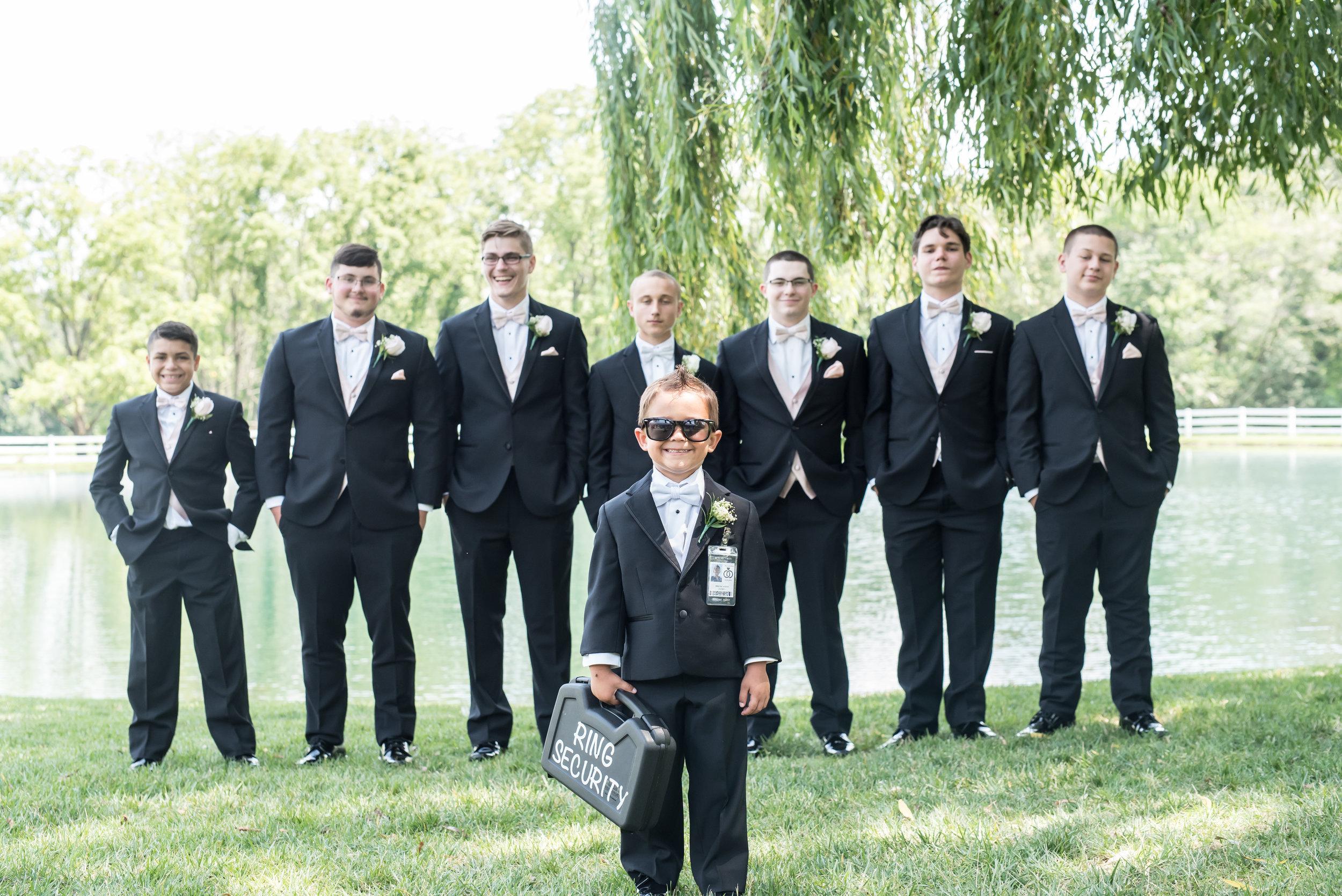 ONeal Wedding-9467.jpg
